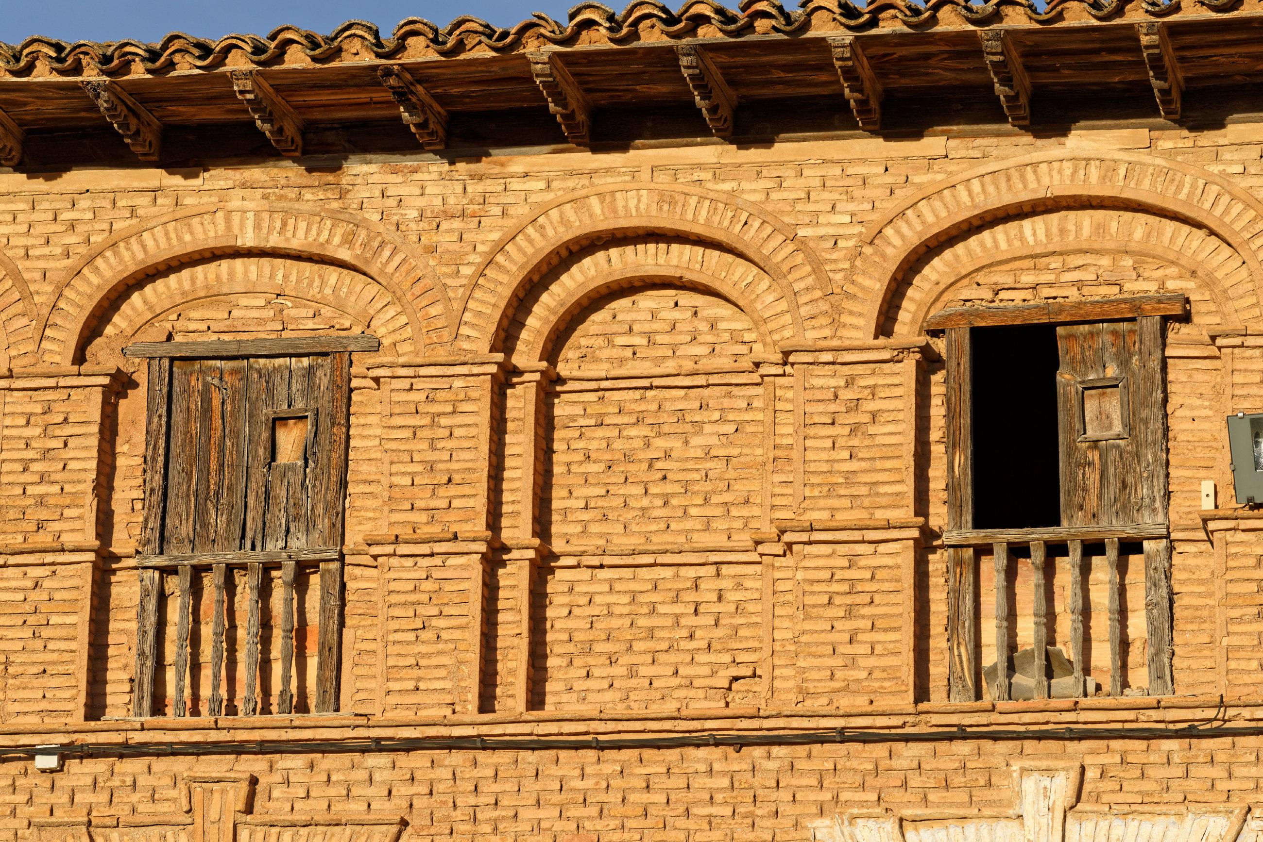 150307-Milagro (Navarre) (18)
