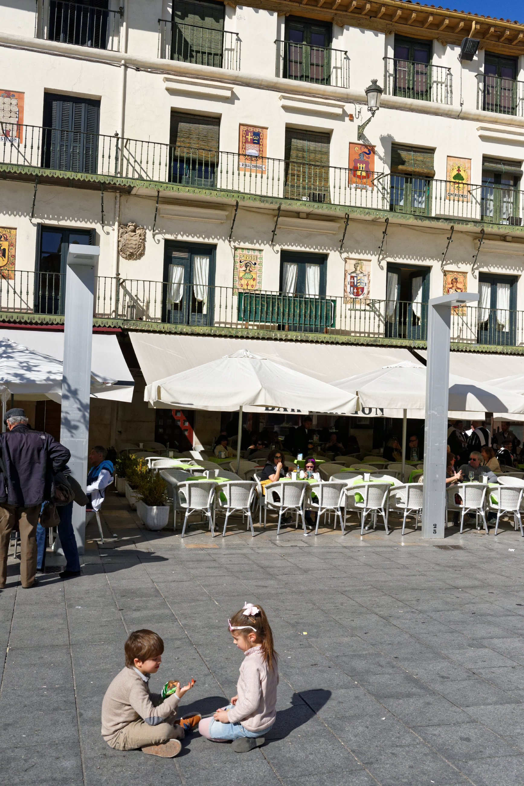 150307-Tudela (Navarre) (15)