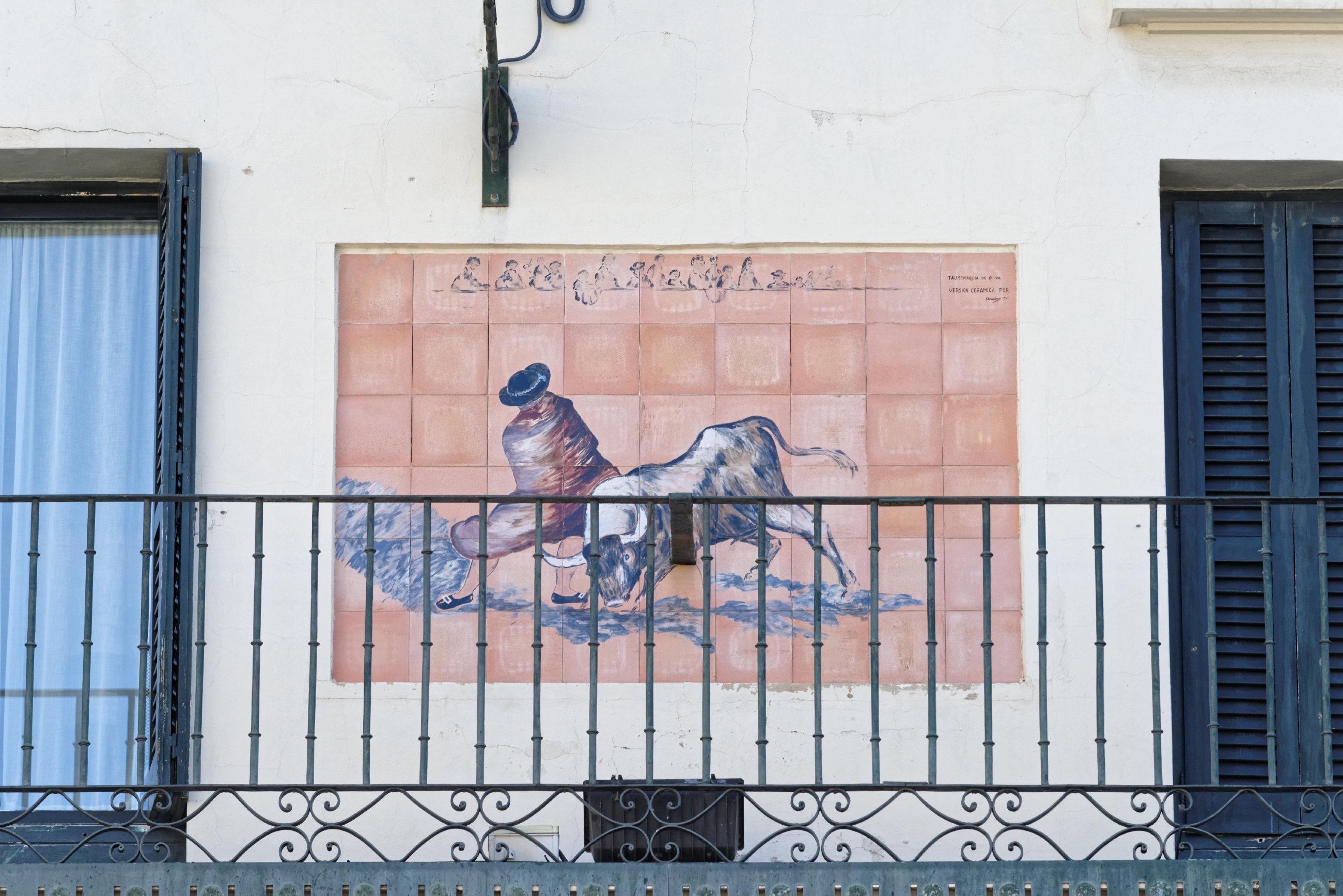 150307-Tudela (Navarre) (24)