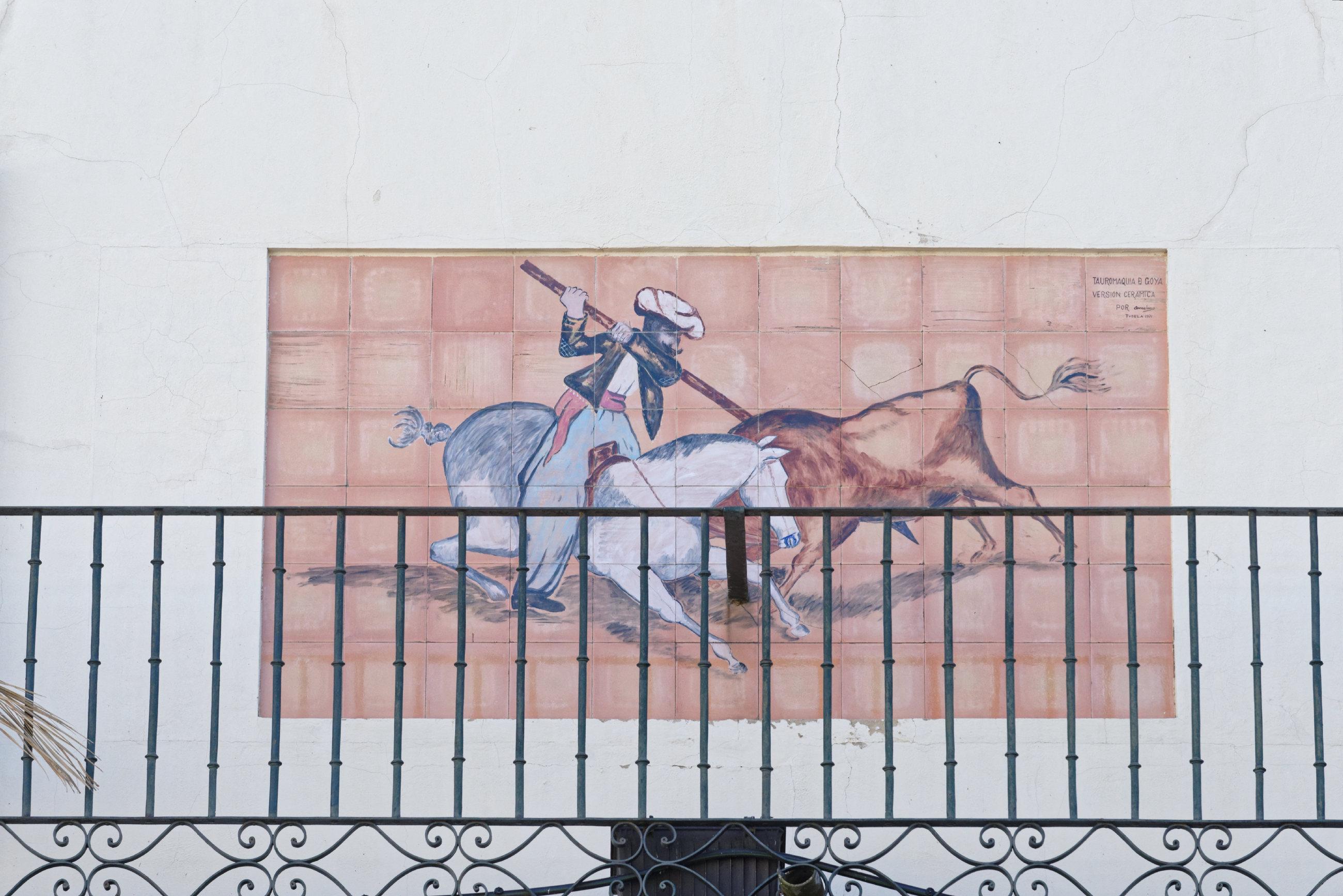 150307-Tudela (Navarre) (26)