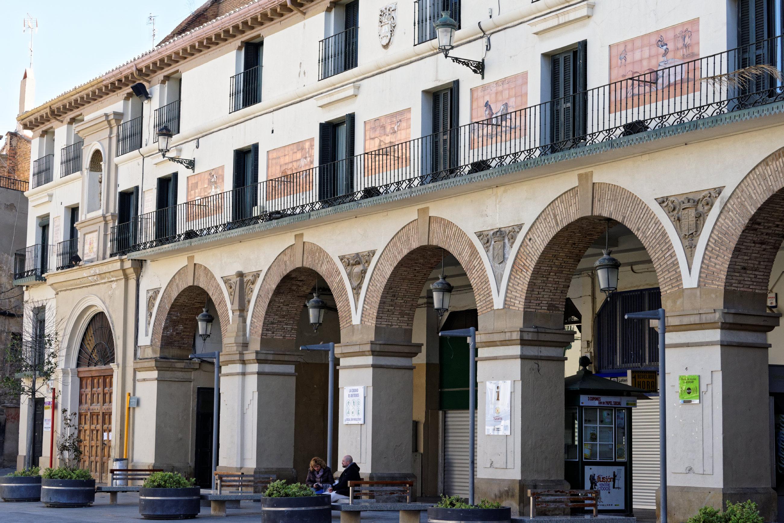 150307-Tudela (Navarre) (30)