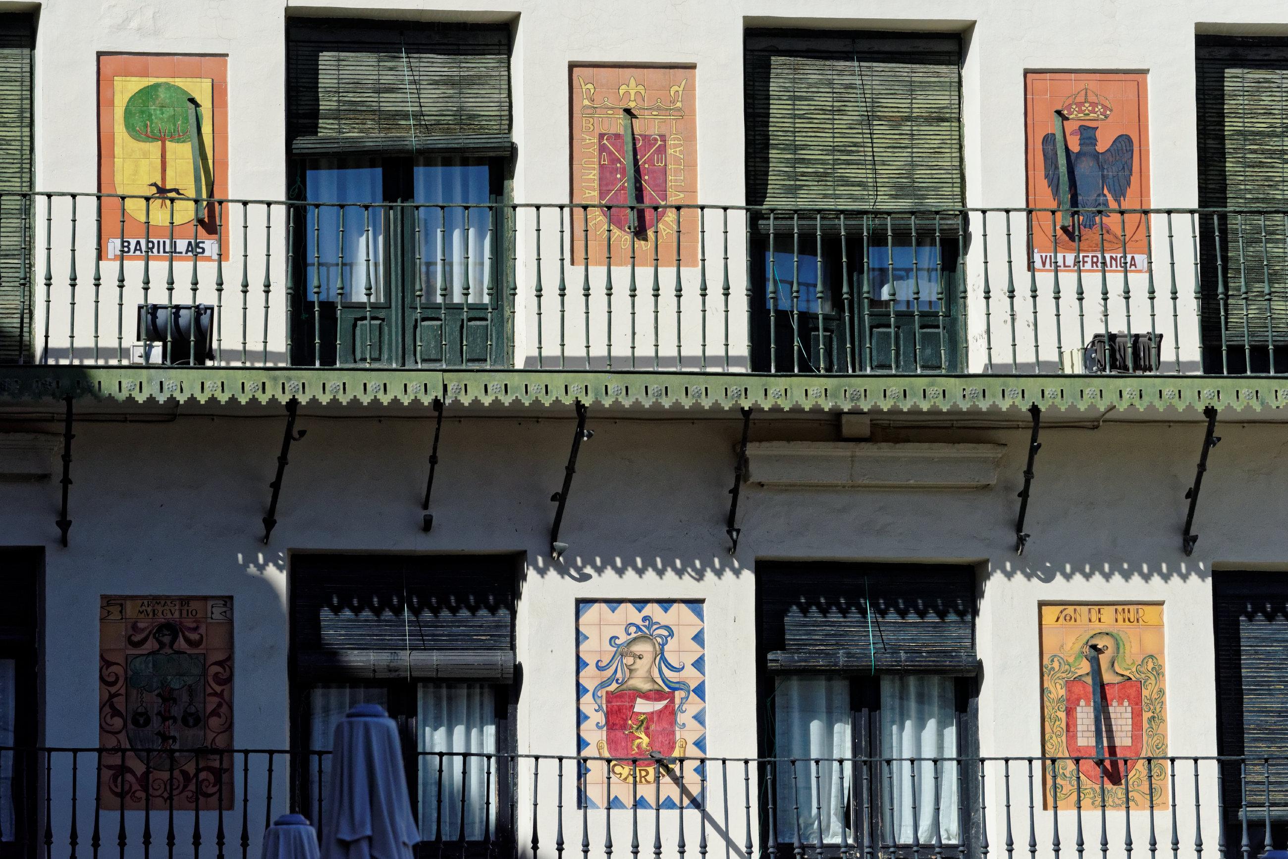 150307-Tudela (Navarre) (31)