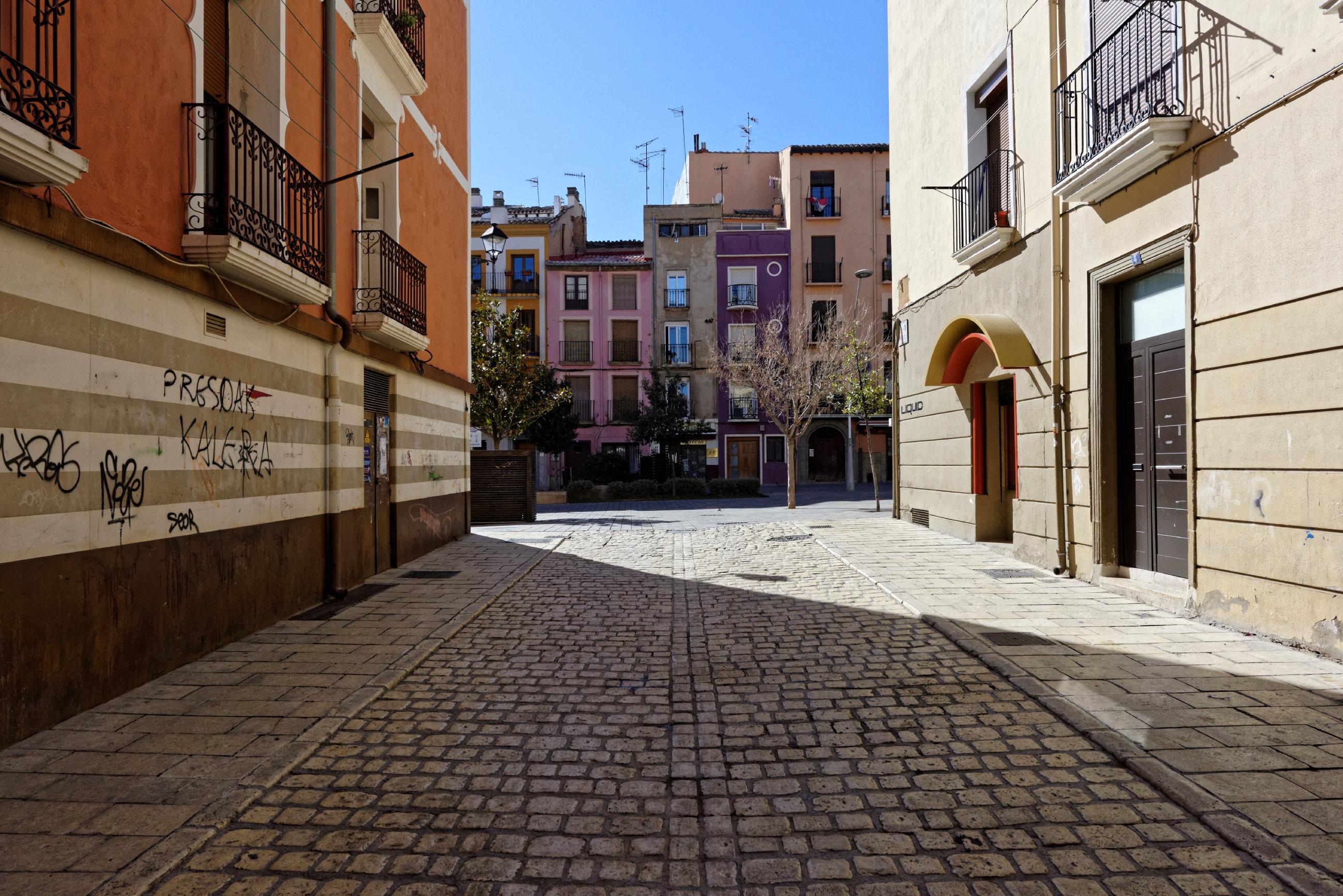 150307-Tudela (Navarre) (40)