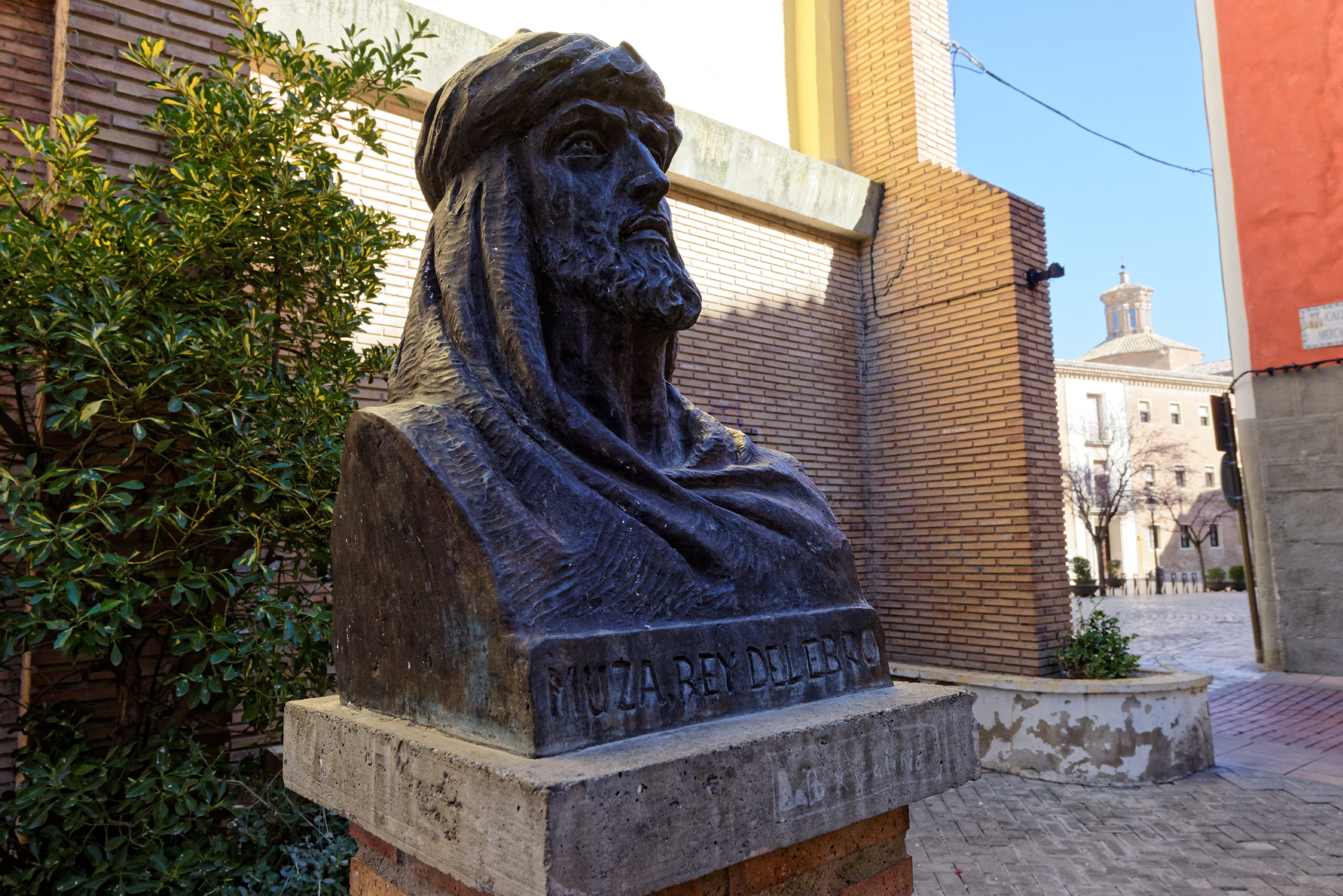 150307-Tudela (Navarre) (42)