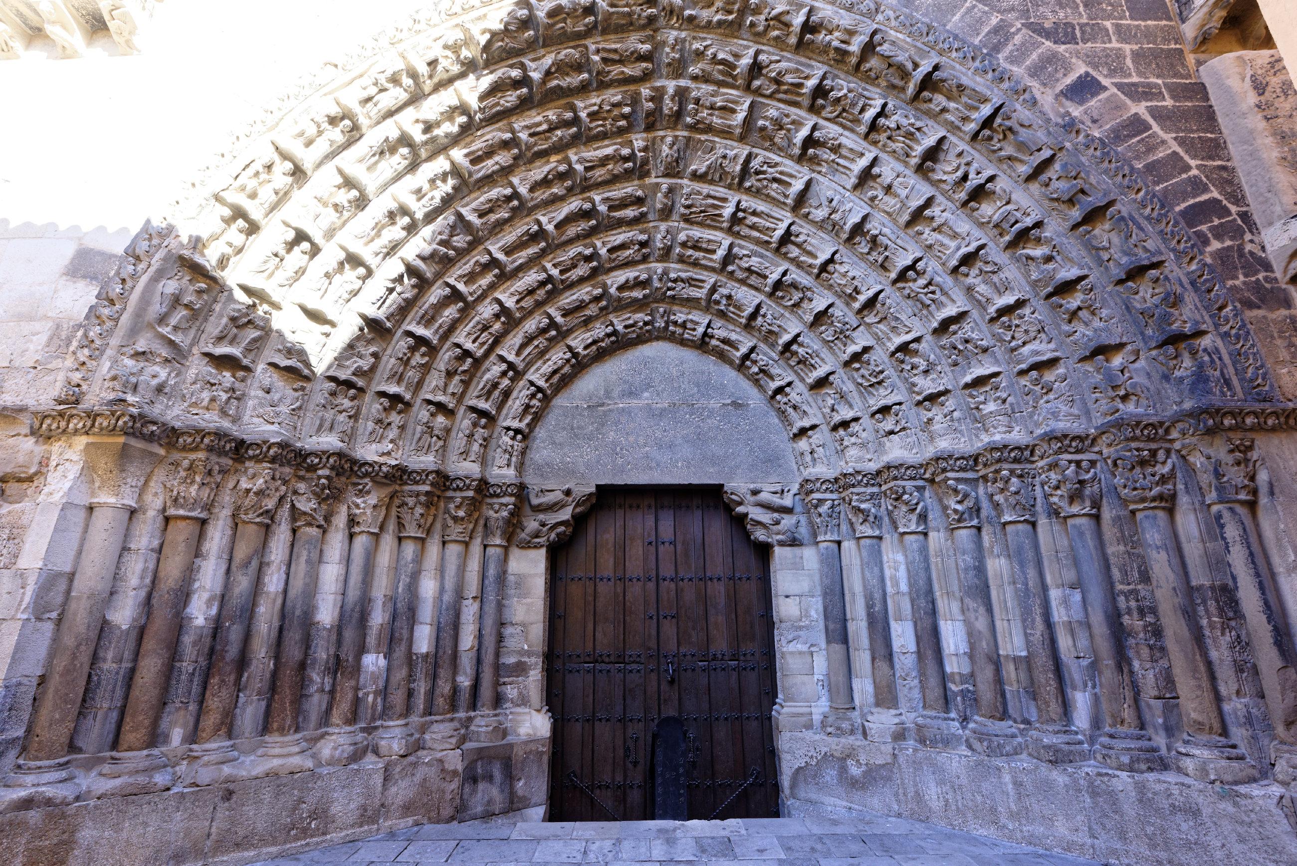 150307-Tudela (Navarre) (46)