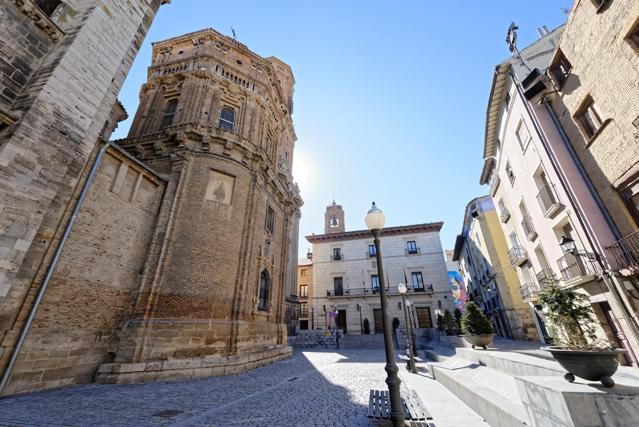 150307-Tudela (Navarre) (51)