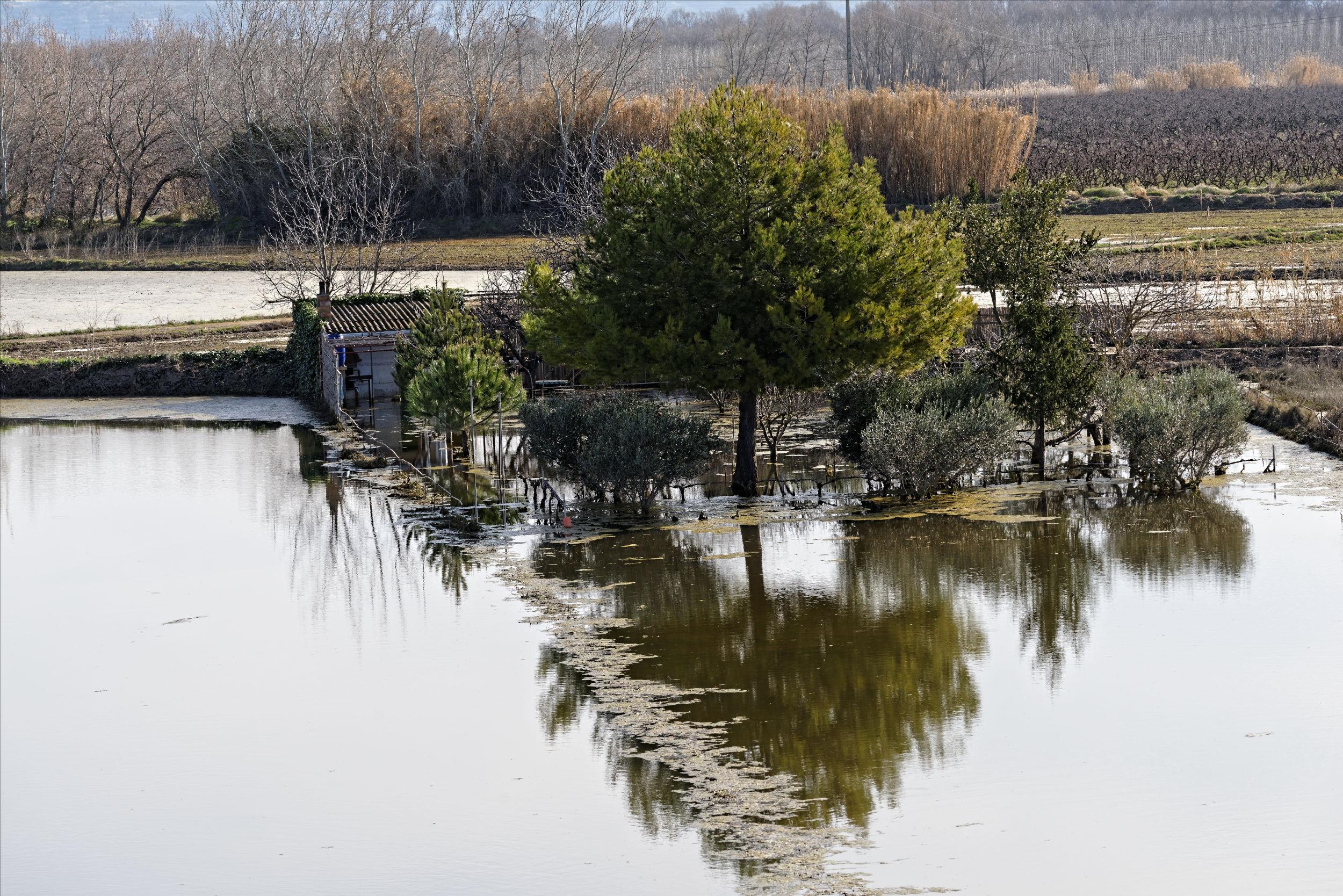 150308-Alfaro - Los Sotos del Ebro (La Rioja) (11)