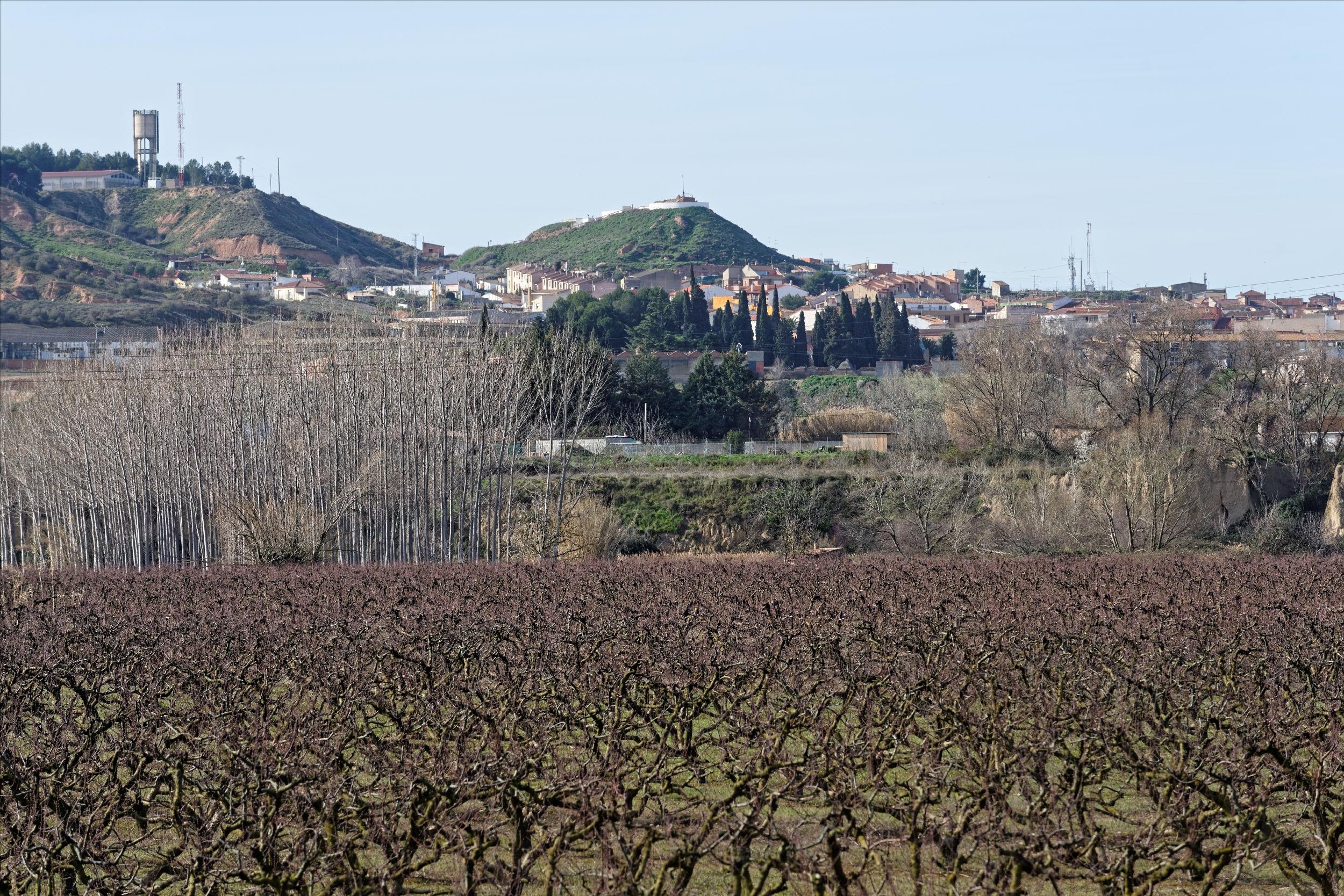 150308-Alfaro - Los Sotos del Ebro (La Rioja) (25)