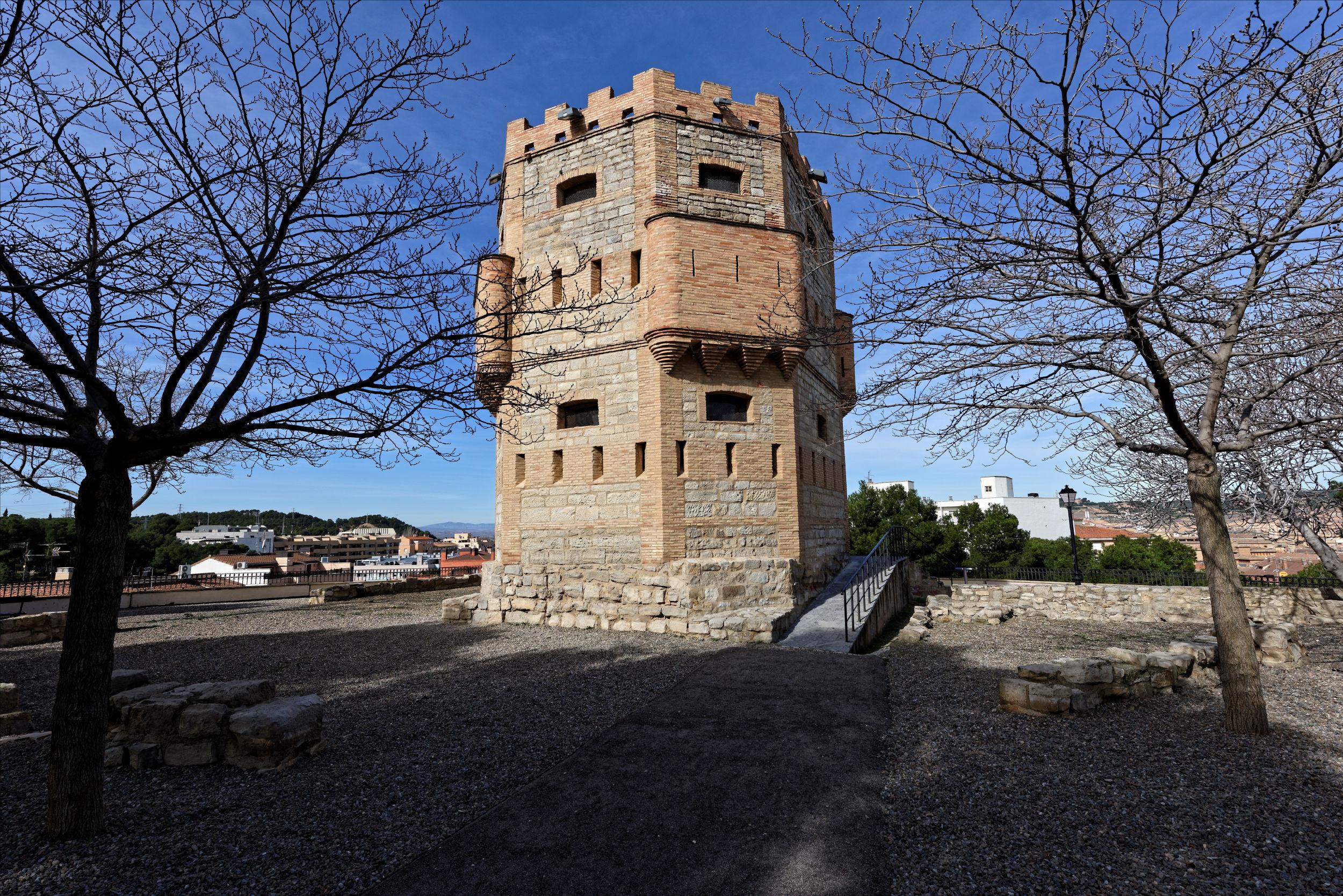 150308-Tudela (Navarre) (11)