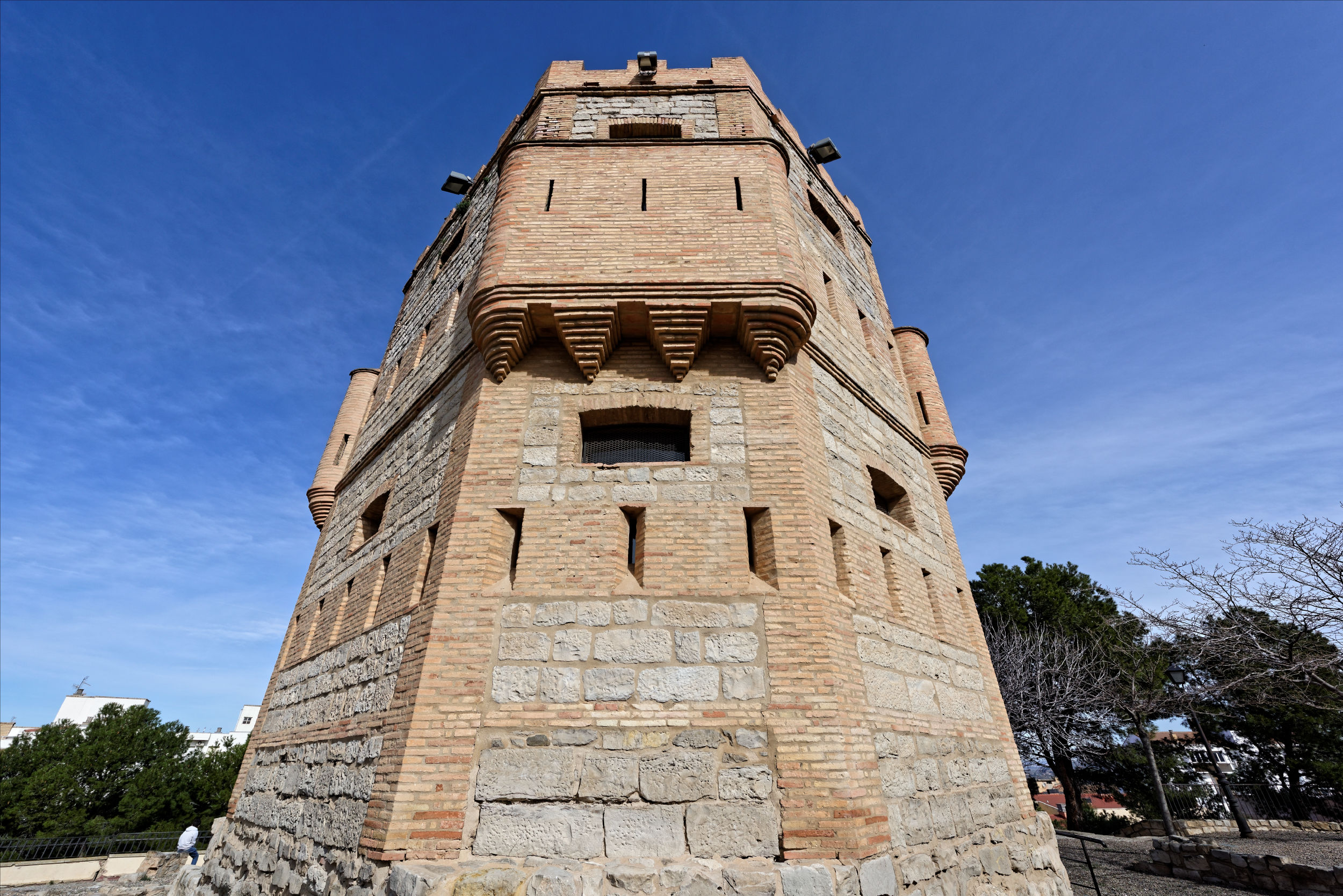 150308-Tudela (Navarre) (12)
