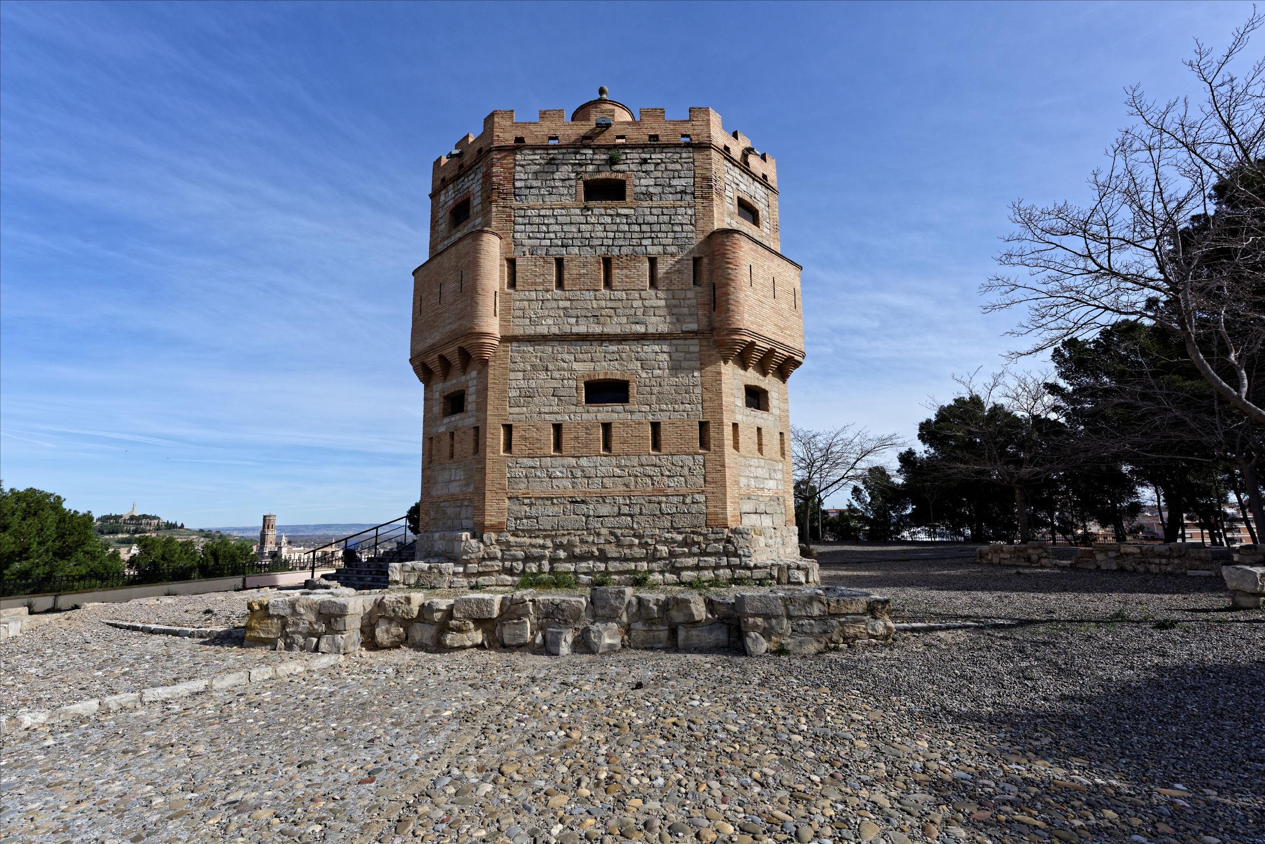 150308-Tudela (Navarre) (13)