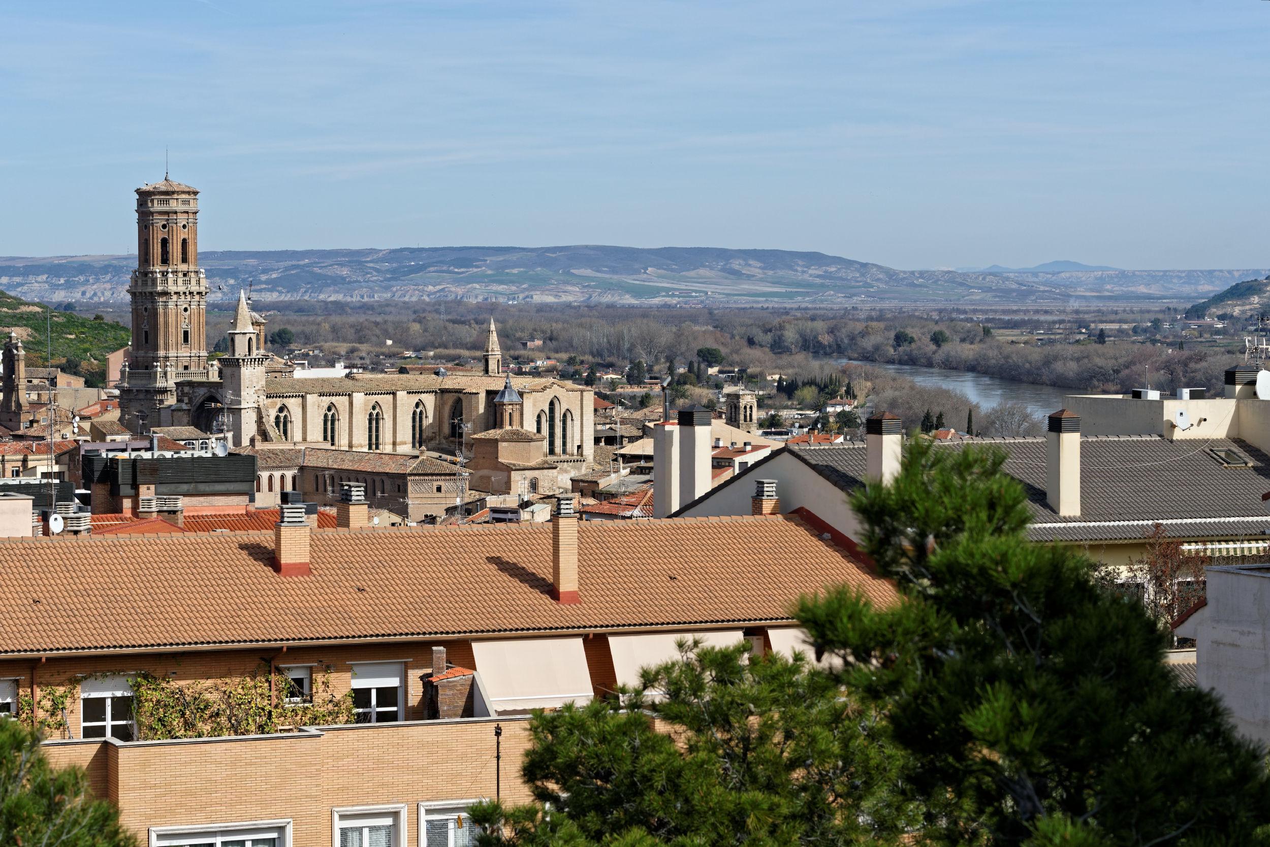 150308-Tudela (Navarre) (19)