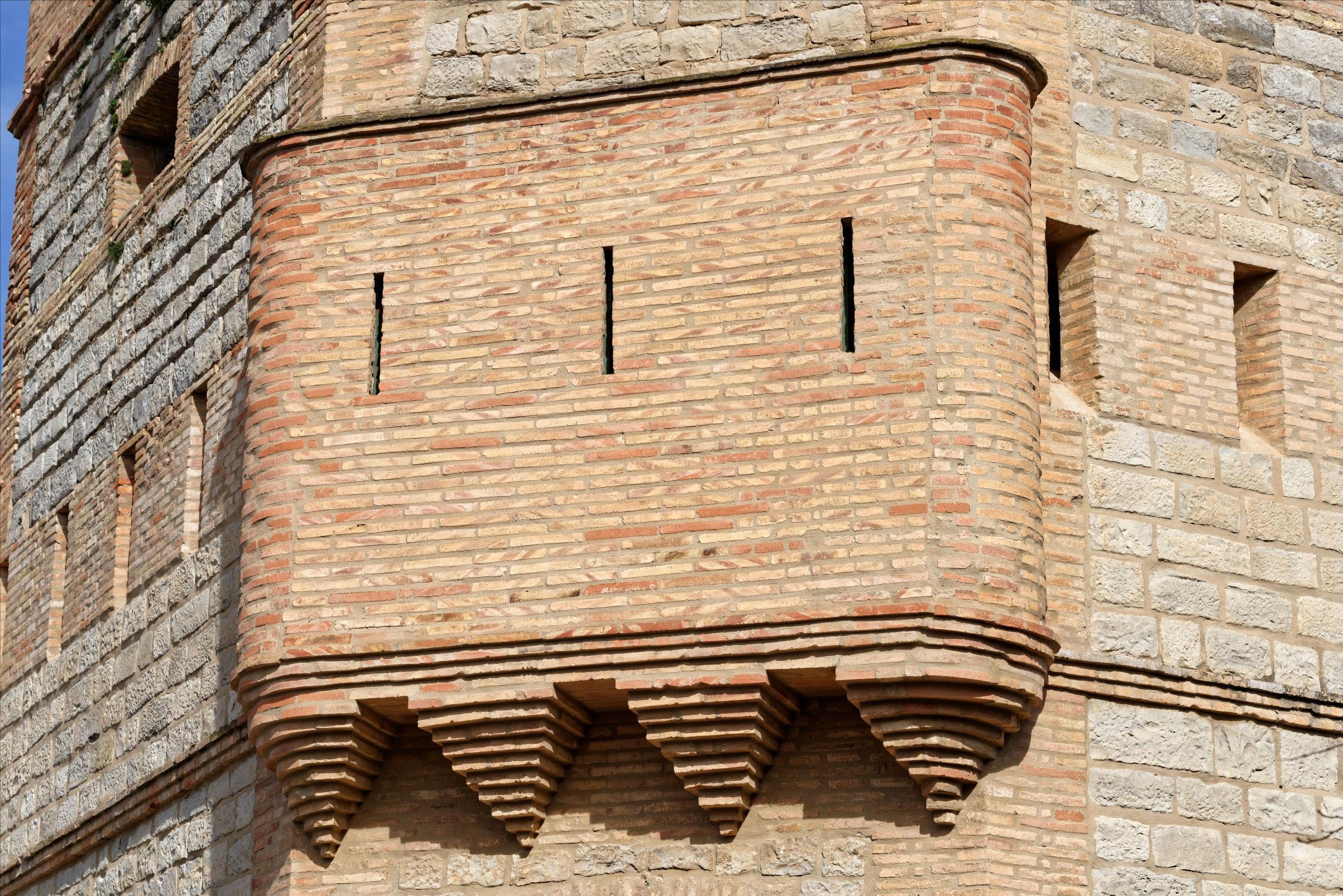 150308-Tudela (Navarre) (22)