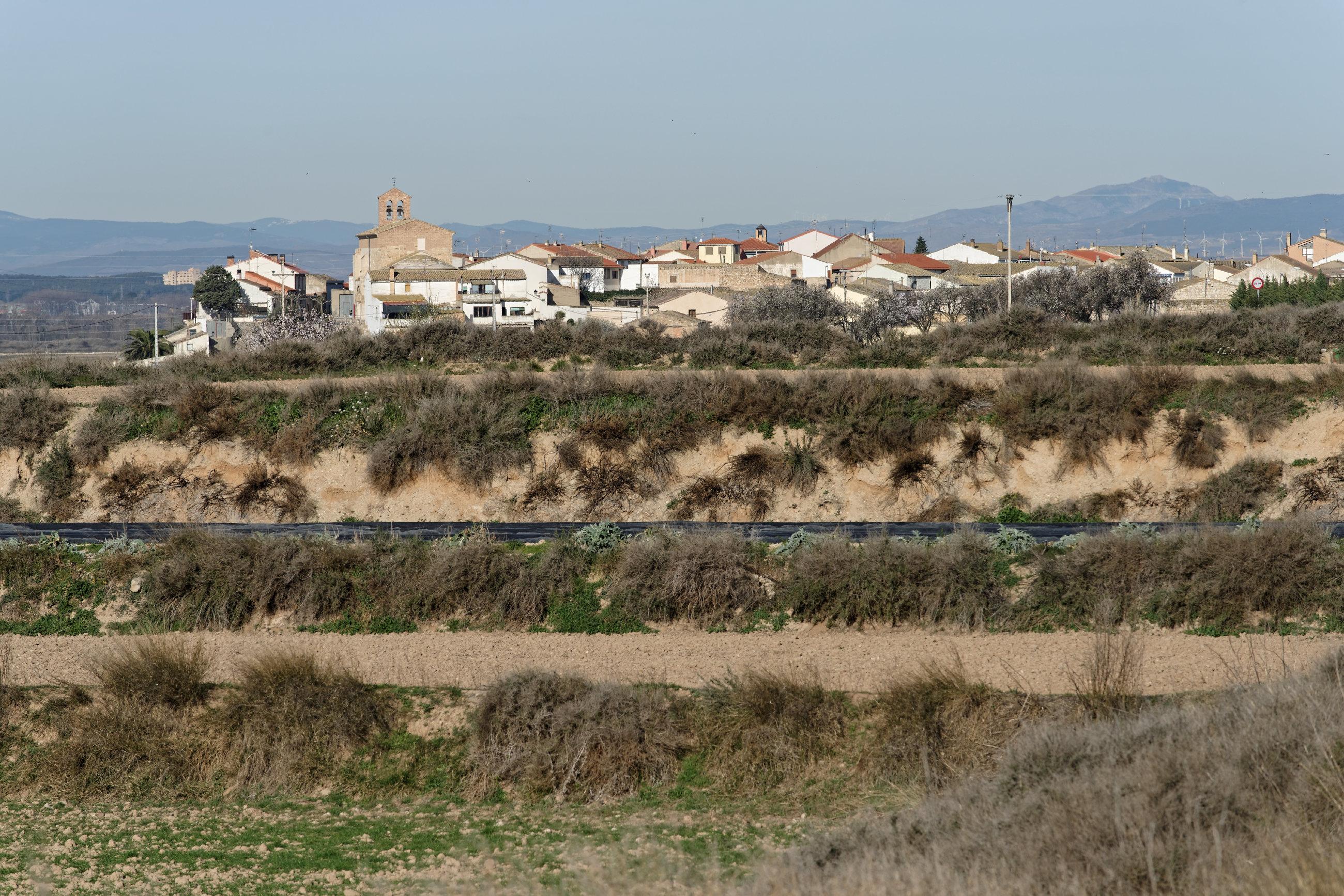 150309-Cabanillas-Fustinana (Bardenas La negra) (26)