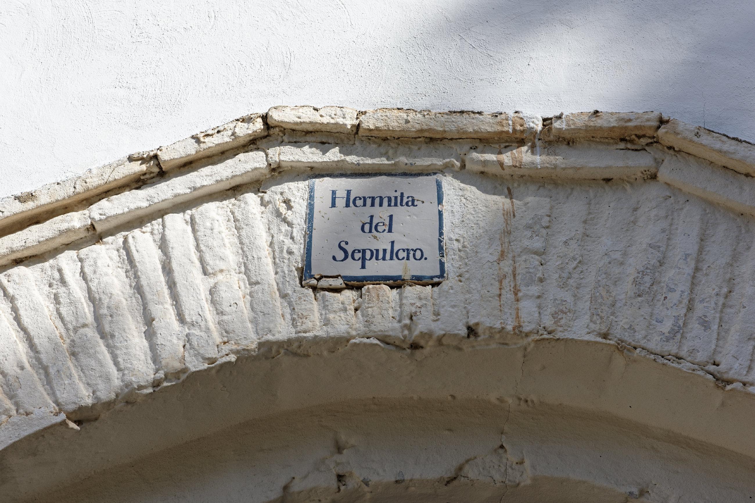 150309-Tauste (Aragon-Cinco villas) (21)