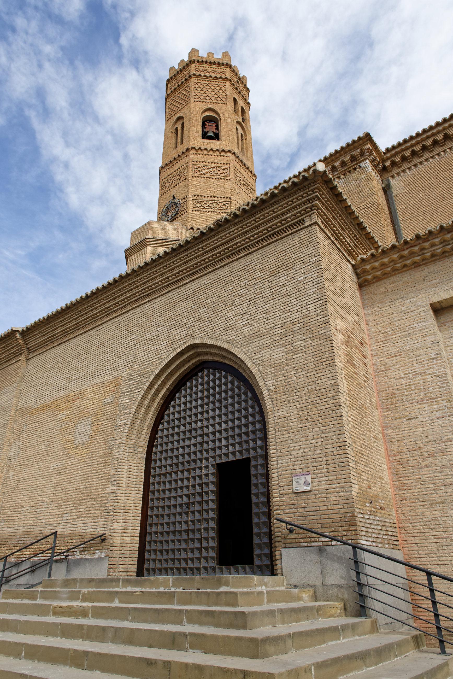 150309-Tauste (Aragon-Cinco villas) (33)