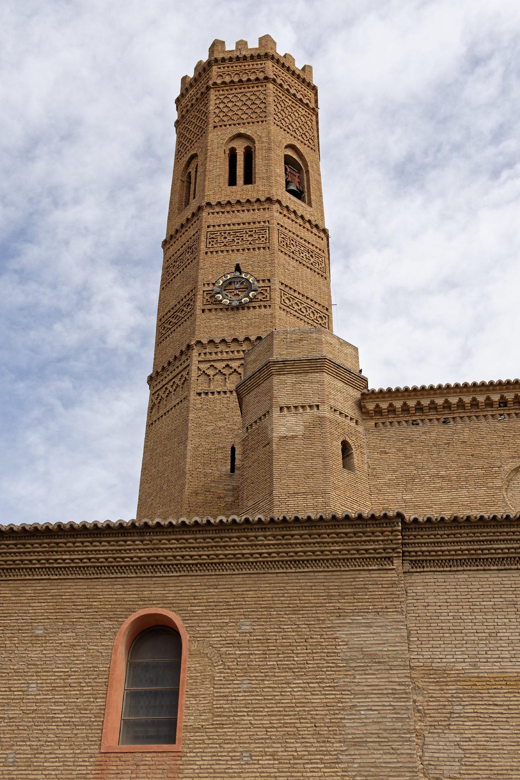 150309-Tauste (Aragon-Cinco villas) (36)