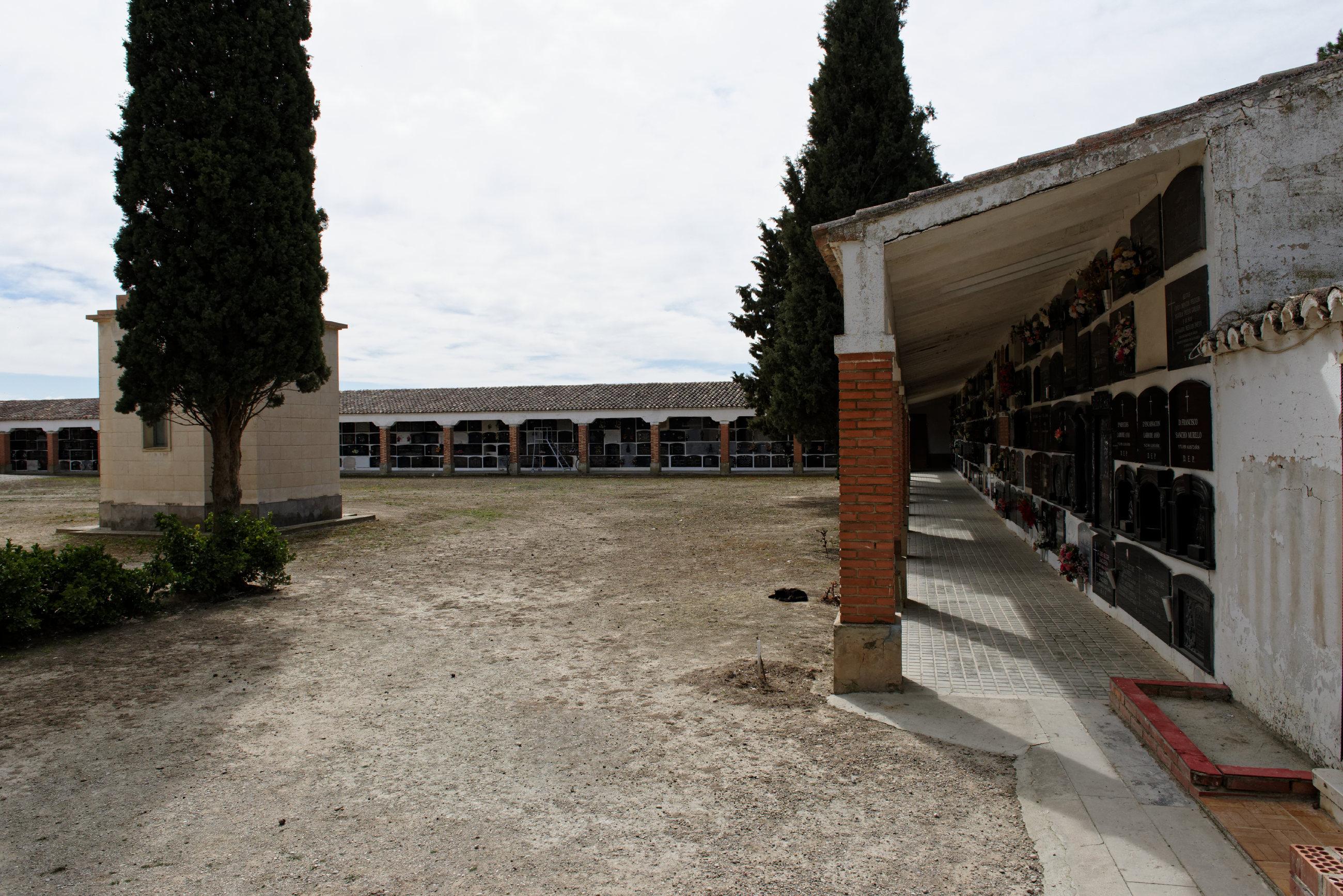 150309-Tauste (Aragon-Cinco villas) (41)