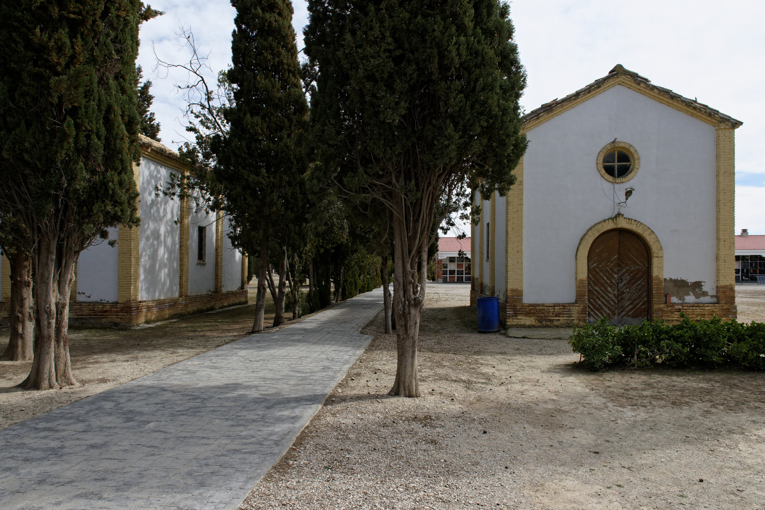 150309-Tauste (Aragon-Cinco villas) (42)