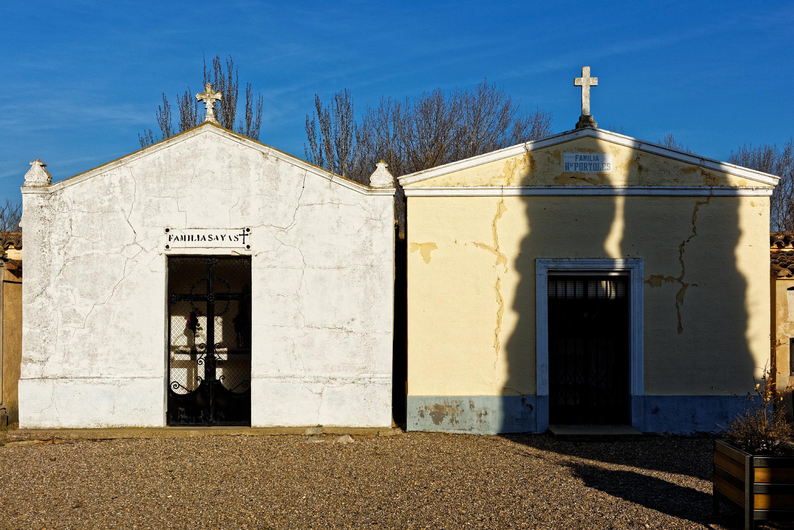 150310-Cimetiaire Bunuel (Bardenas La negra) (3)
