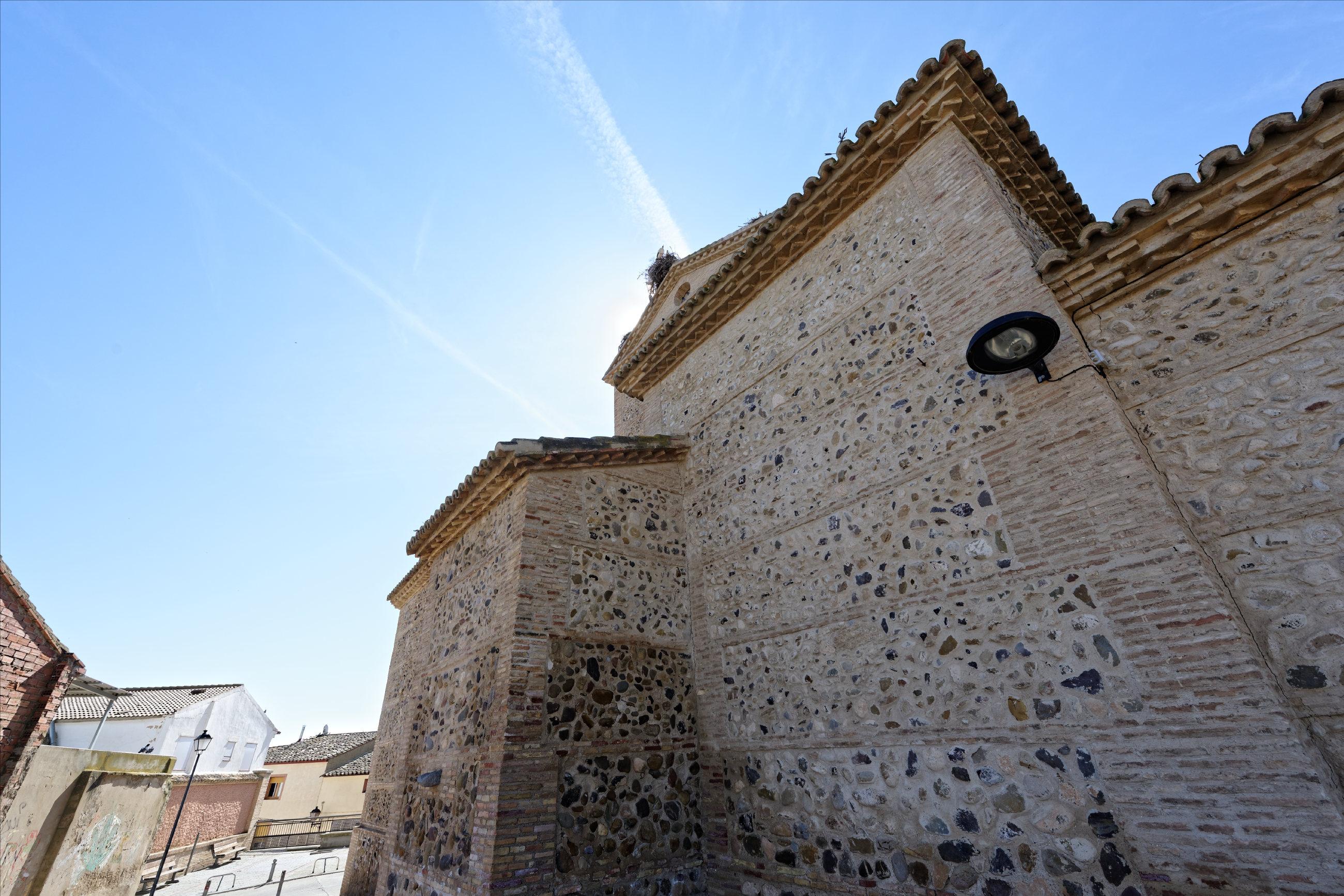 150310-Gallur  (Bardenas La negra) (25)