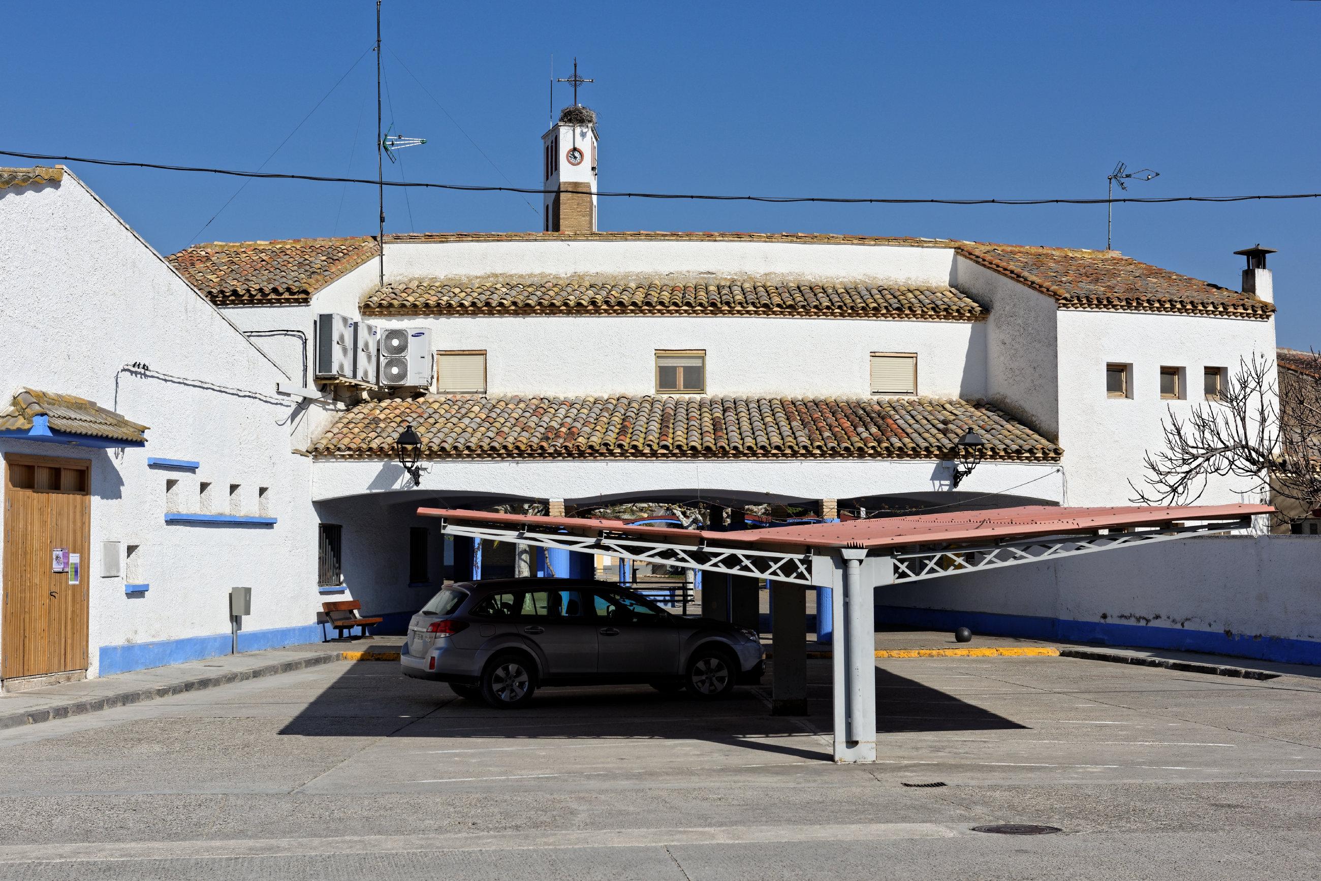 150310-Sancho Abarca (Bardenas La negra) (14)