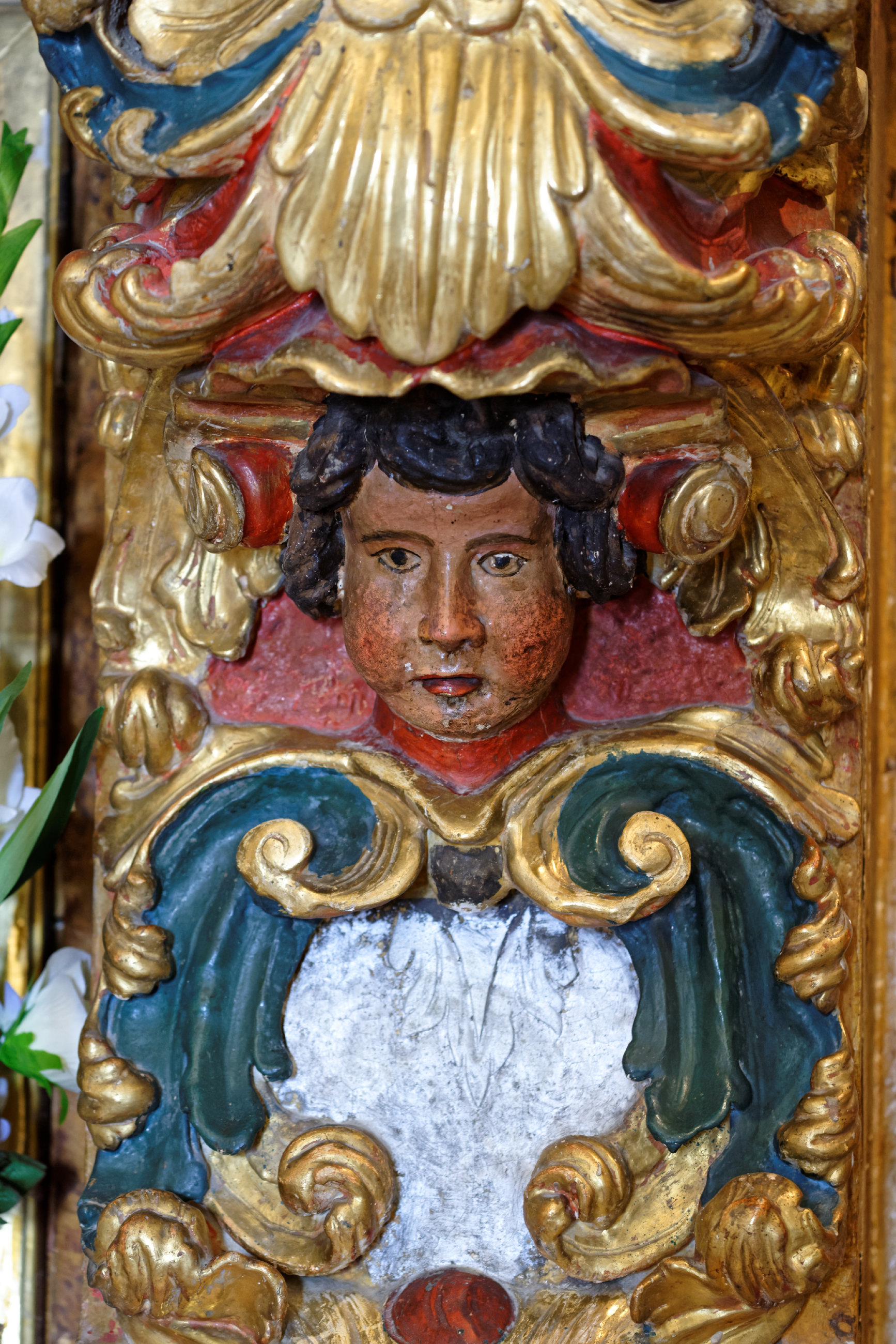 150310-Sanctuaire Sancho Abarca (Bardenas La negra) (49)