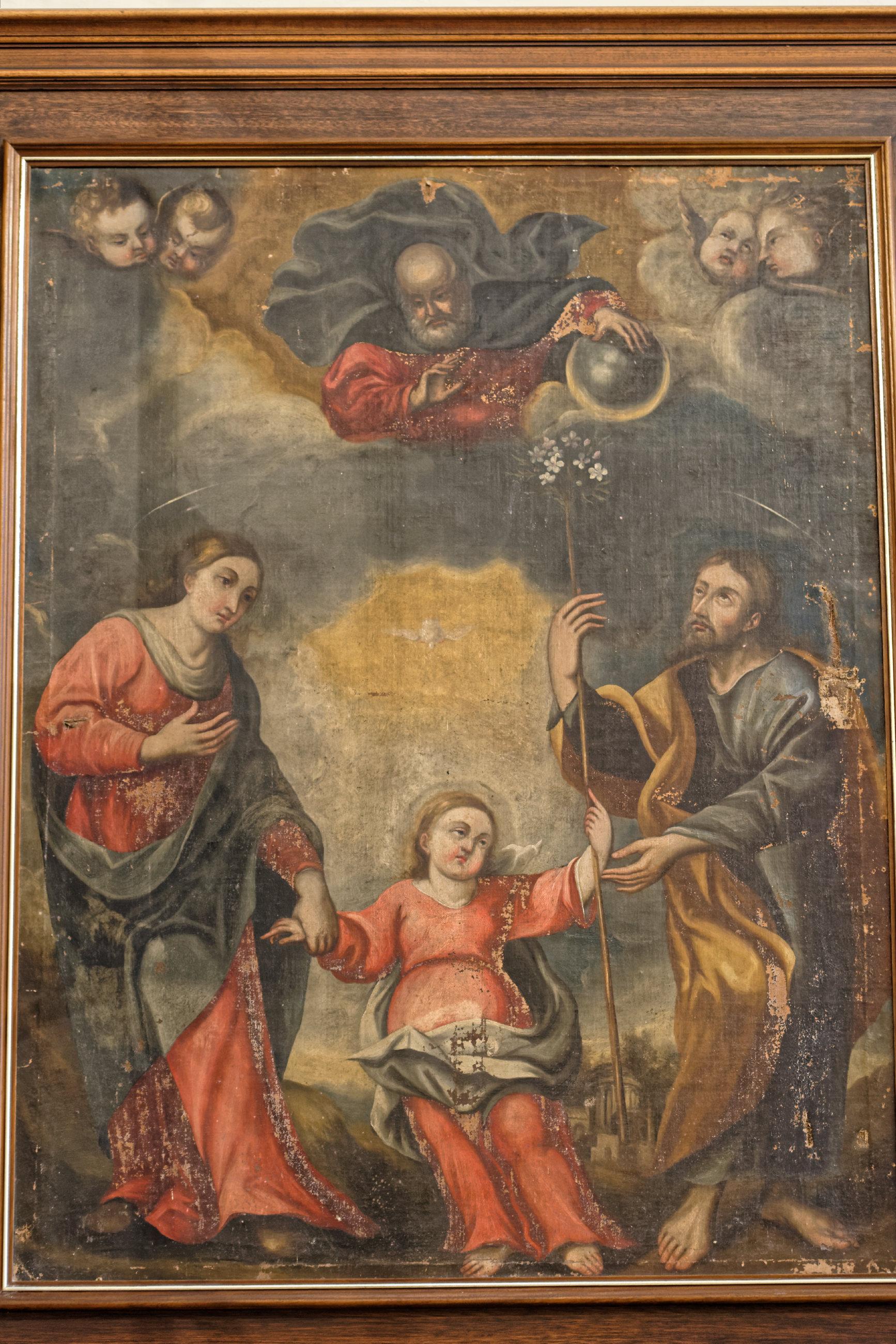 150310-Sanctuaire Sancho Abarca (Bardenas La negra) (51)