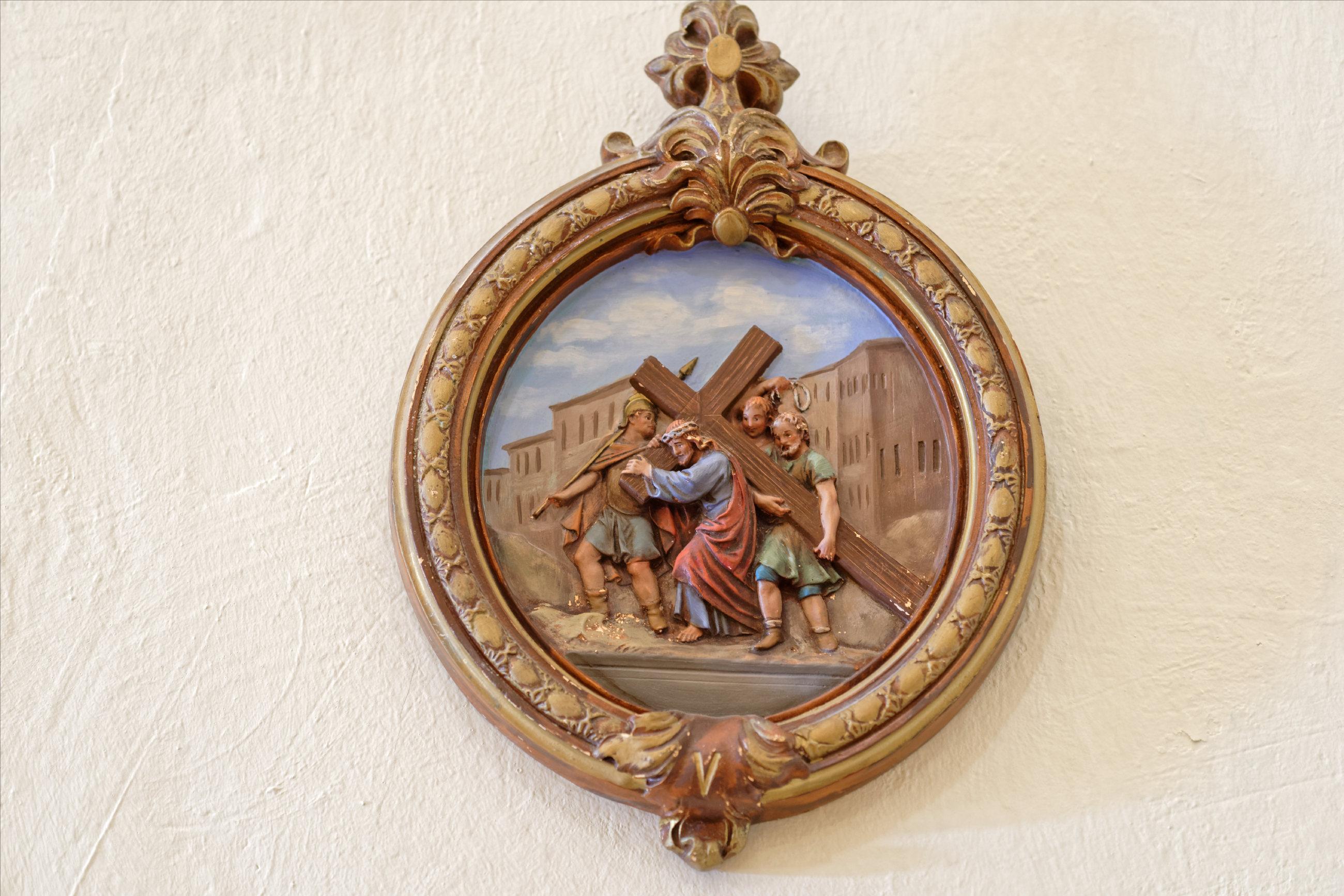 150310-Sanctuaire Sancho Abarca (Bardenas La negra) (52)