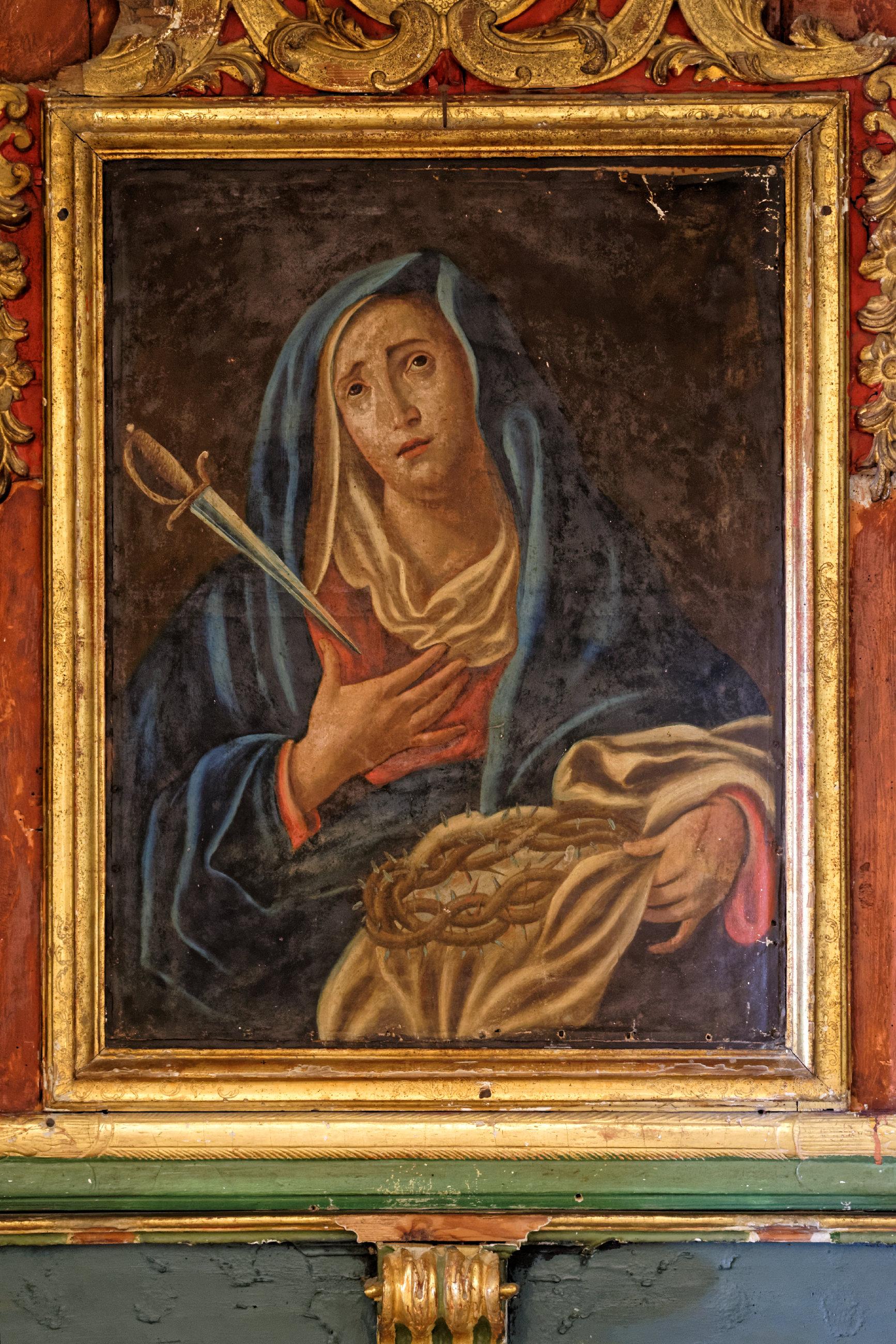 150310-Sanctuaire Sancho Abarca (Bardenas La negra) (63)