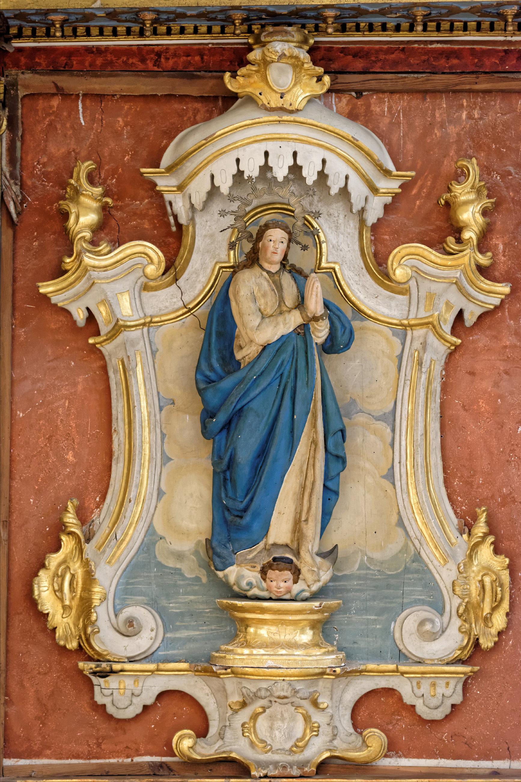 150310-Sanctuaire Sancho Abarca (Bardenas La negra) (64)