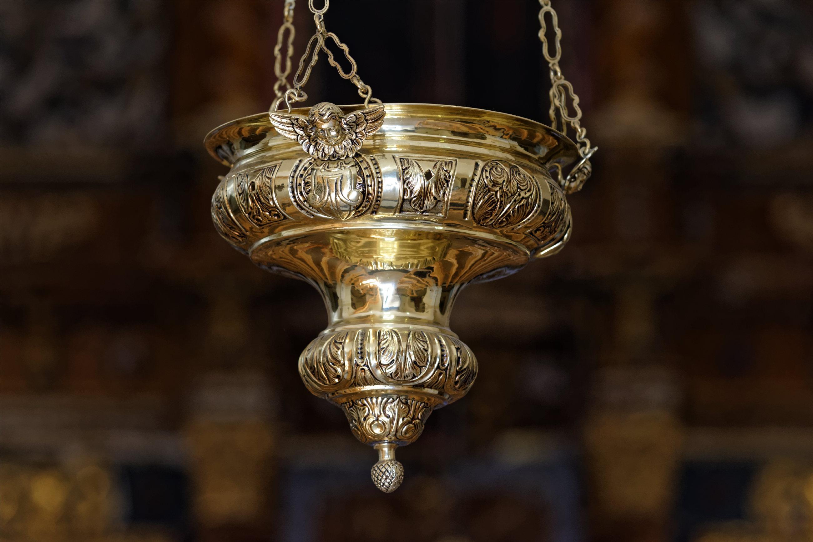 150310-Sanctuaire Sancho Abarca (Bardenas La negra) (79)
