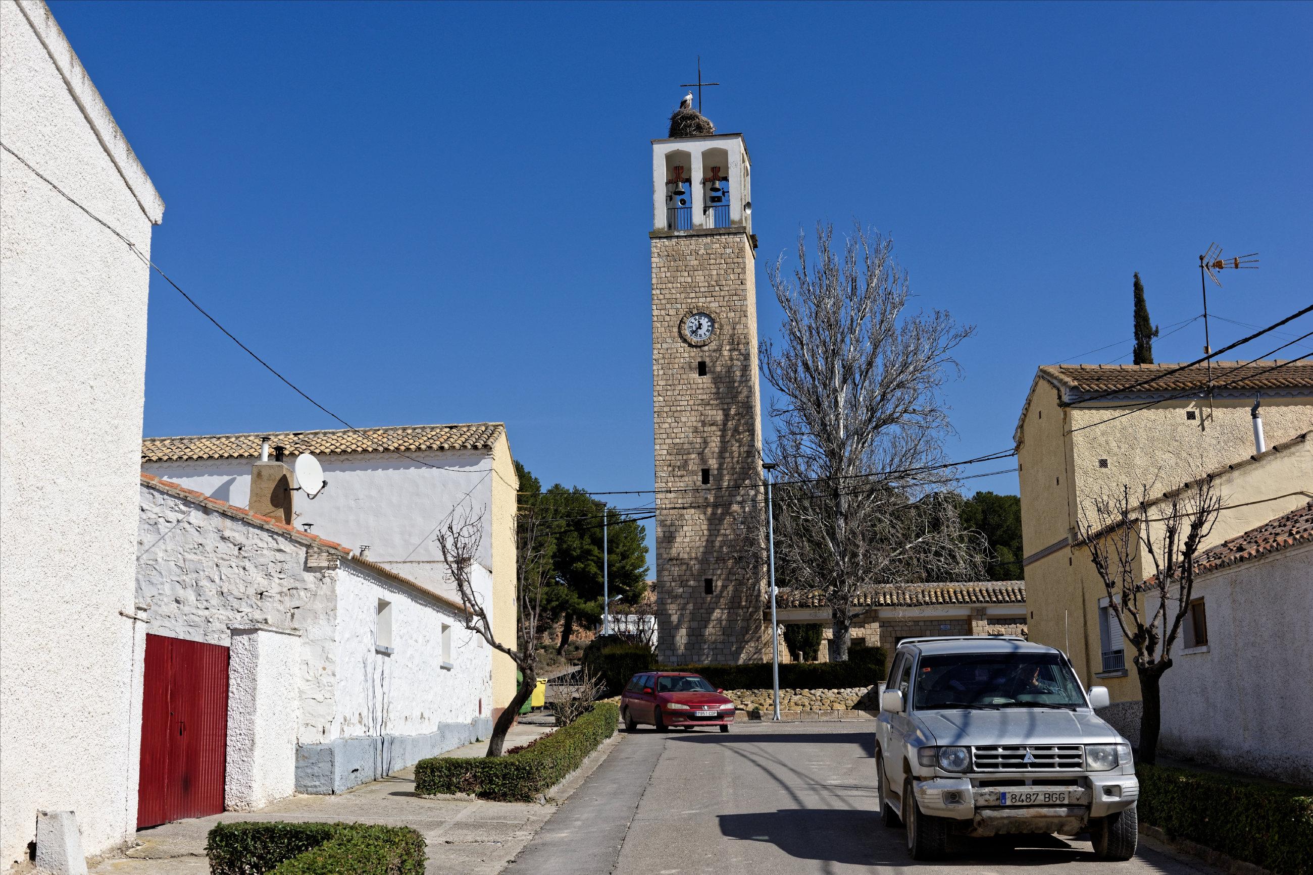 150310-Santa Ingracia (Bardenas La negra) (10)