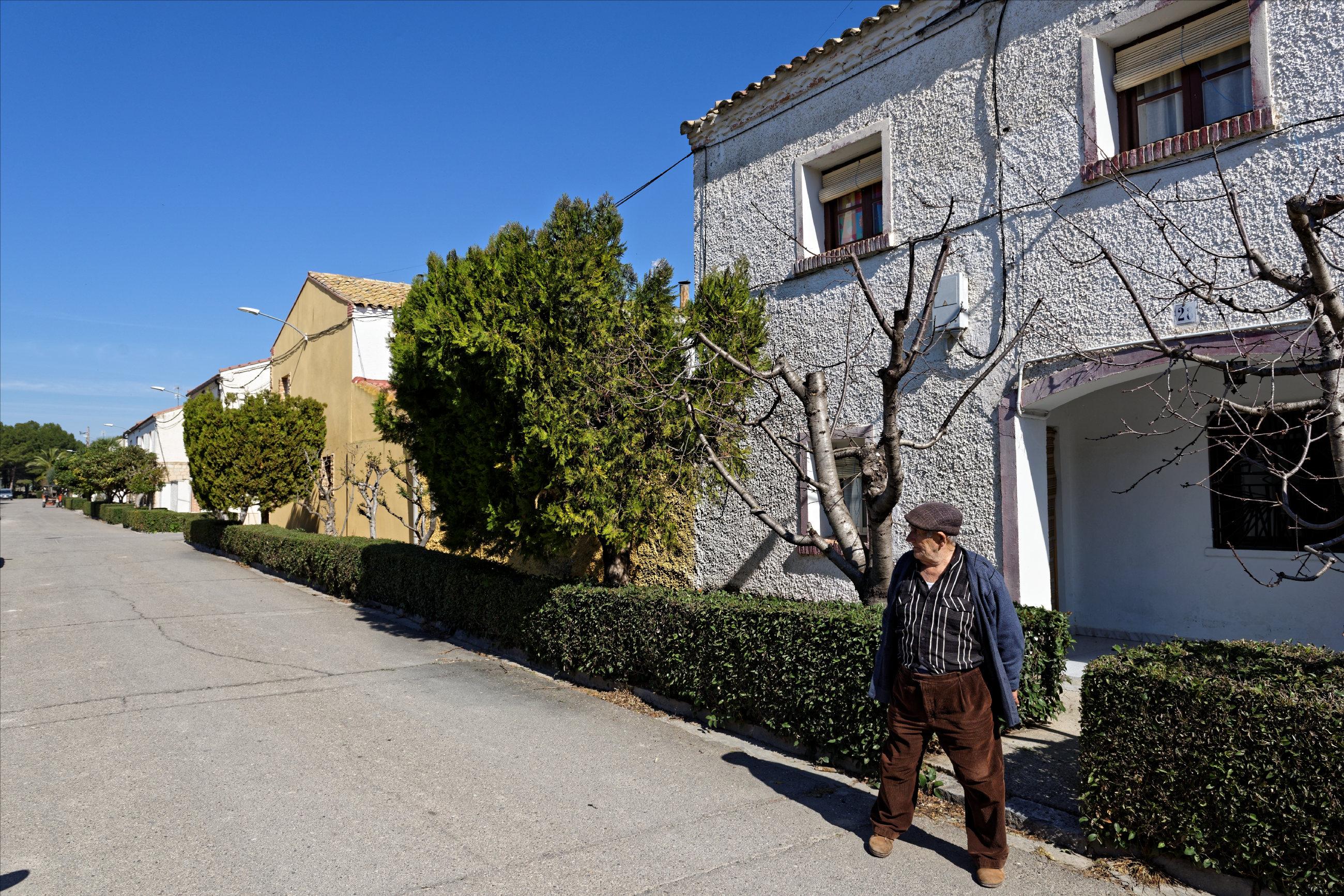 150310-Santa Ingracia (Bardenas La negra) (13)