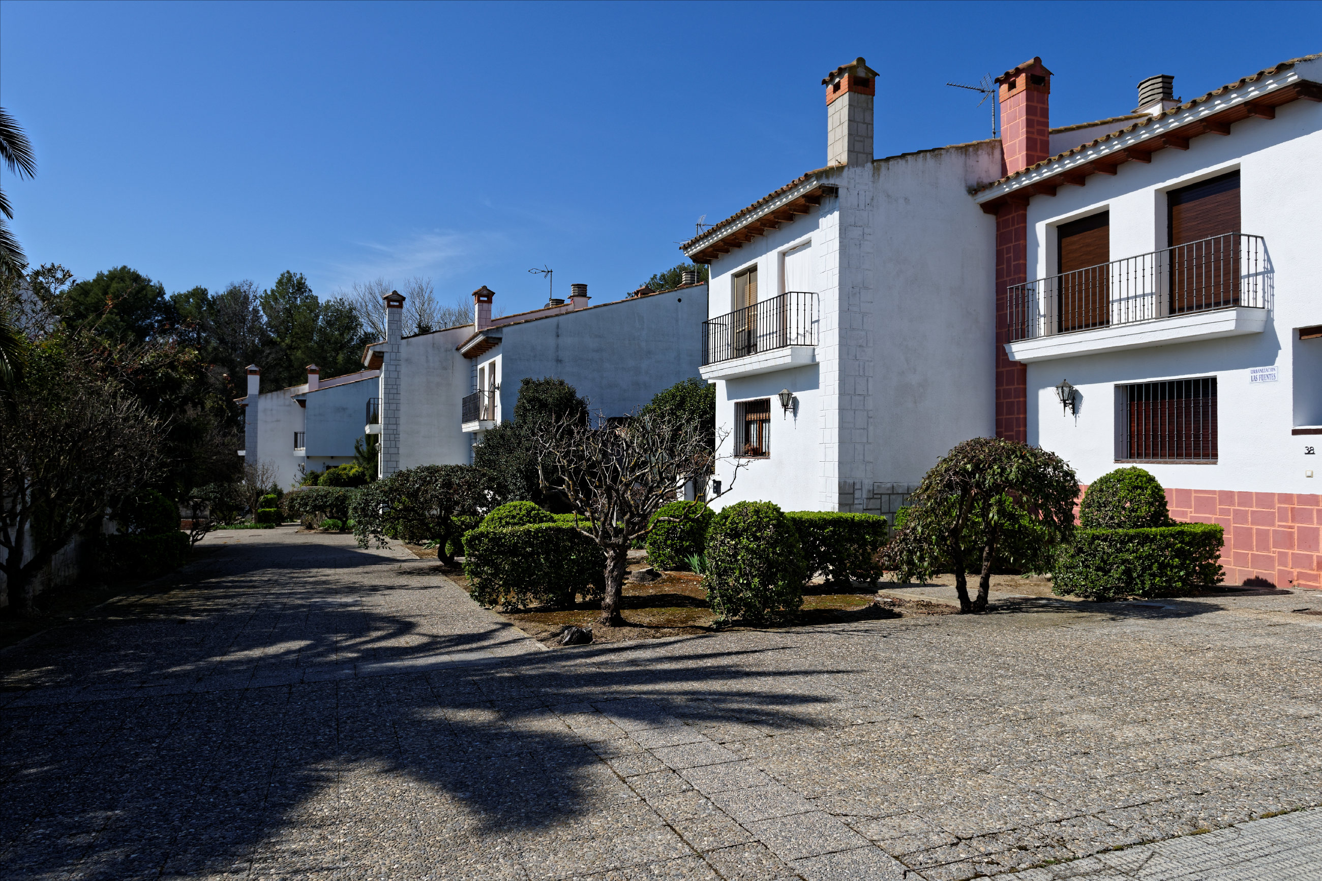 150310-Santa Ingracia (Bardenas La negra) (22)