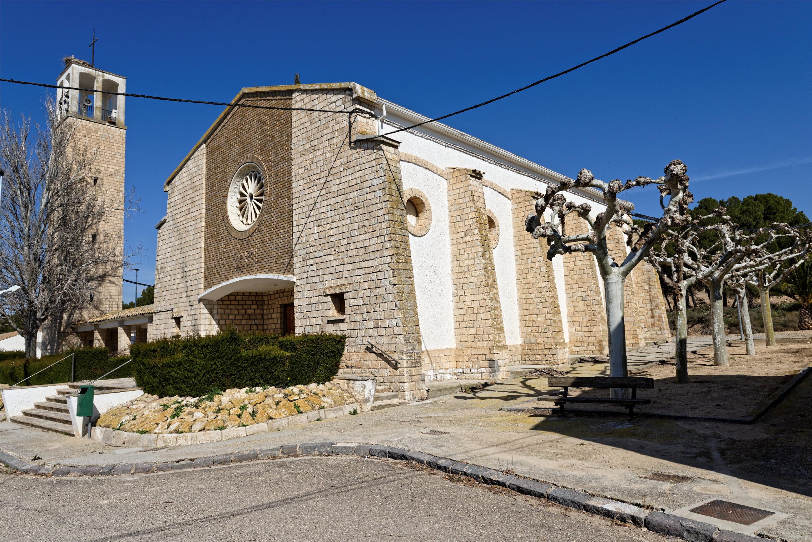 150310-Santa Ingracia (Bardenas La negra) (27)