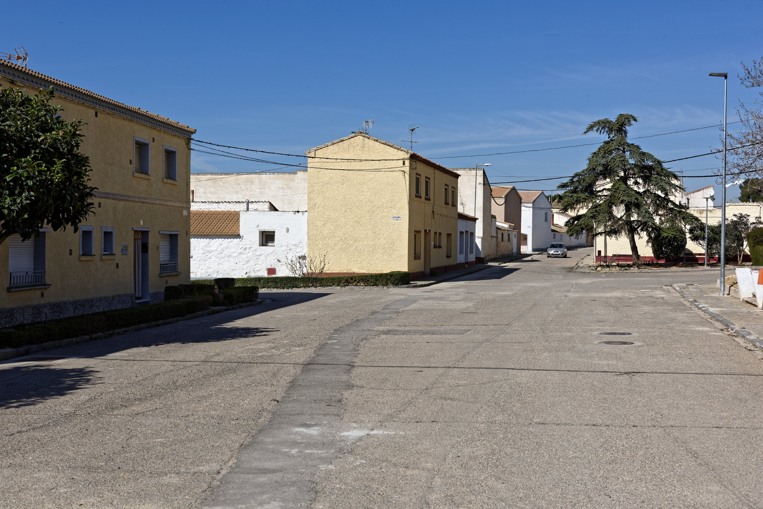 150310-Santa Ingracia (Bardenas La negra) (28)