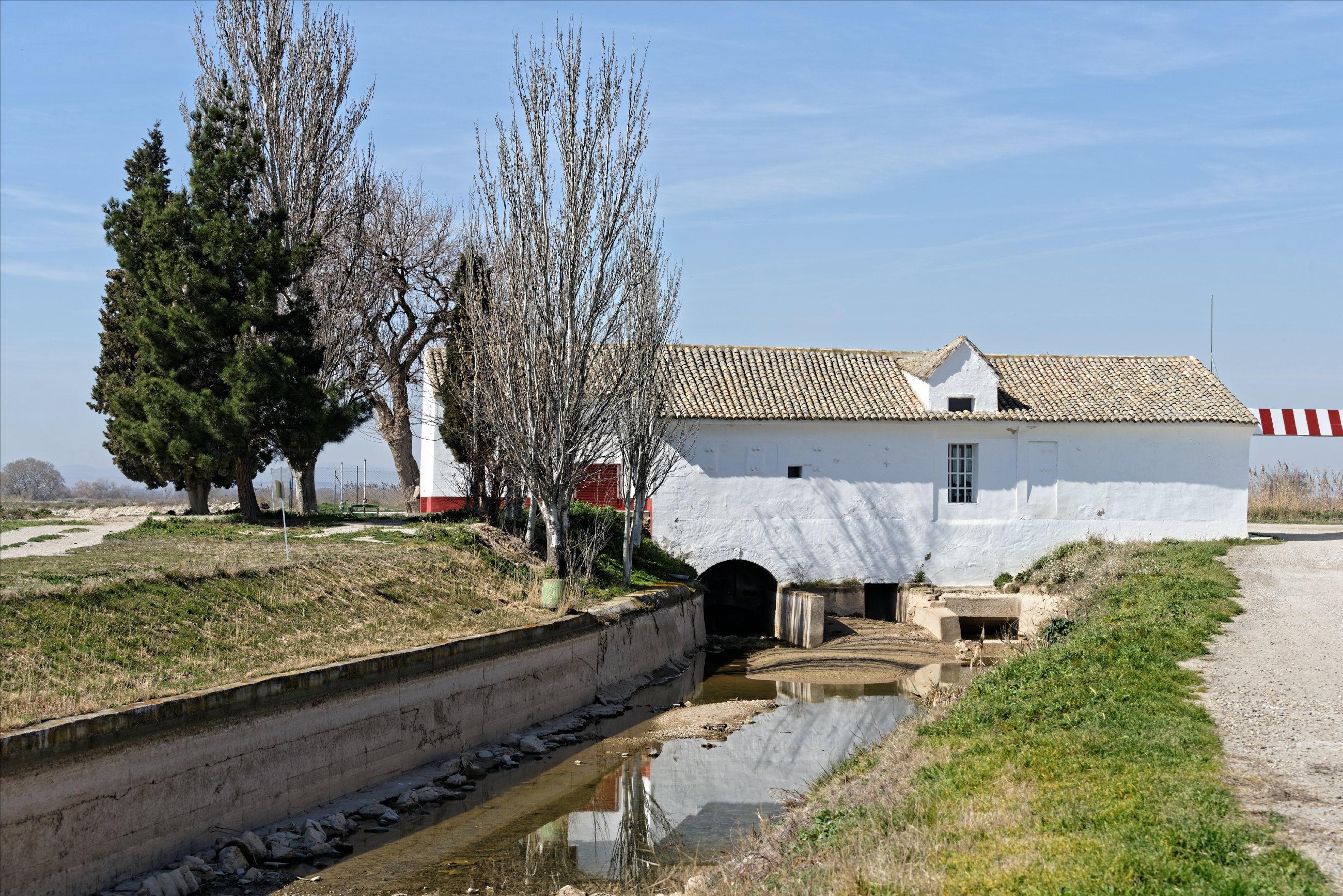 150310-Vers Novillas  (Bardenas La negra) (17)
