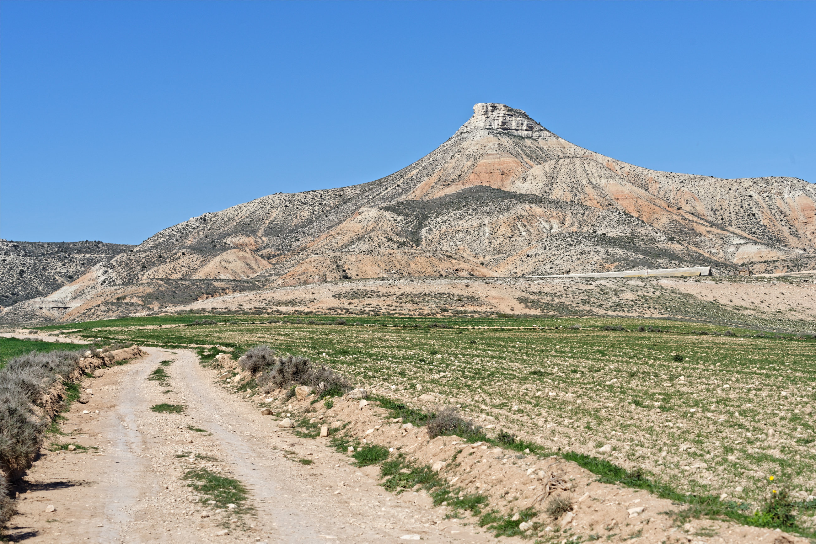 150311-El Fraile-Ascension (Navarre) (102)