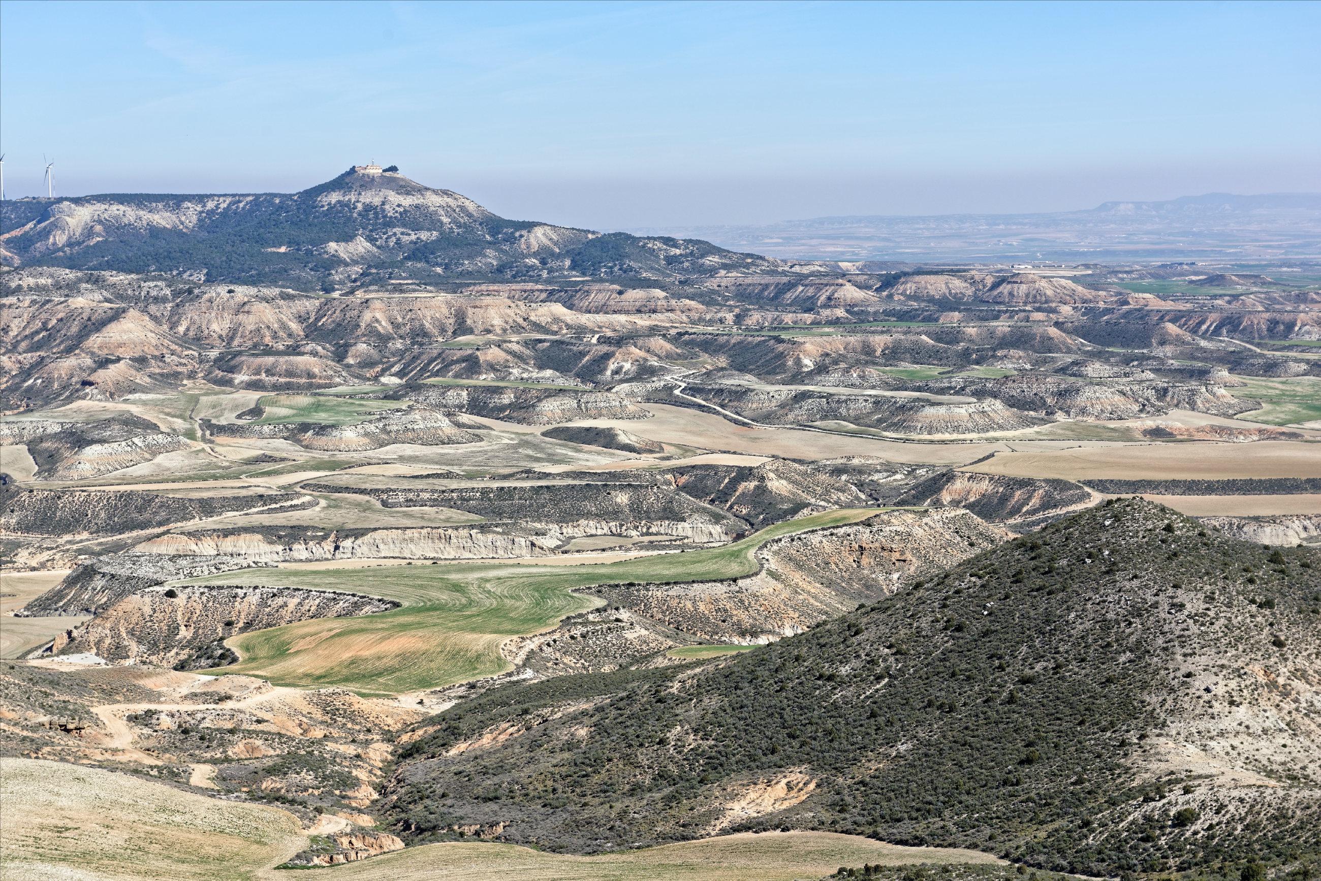 150311-El Fraile-Ascension (Navarre) (118)