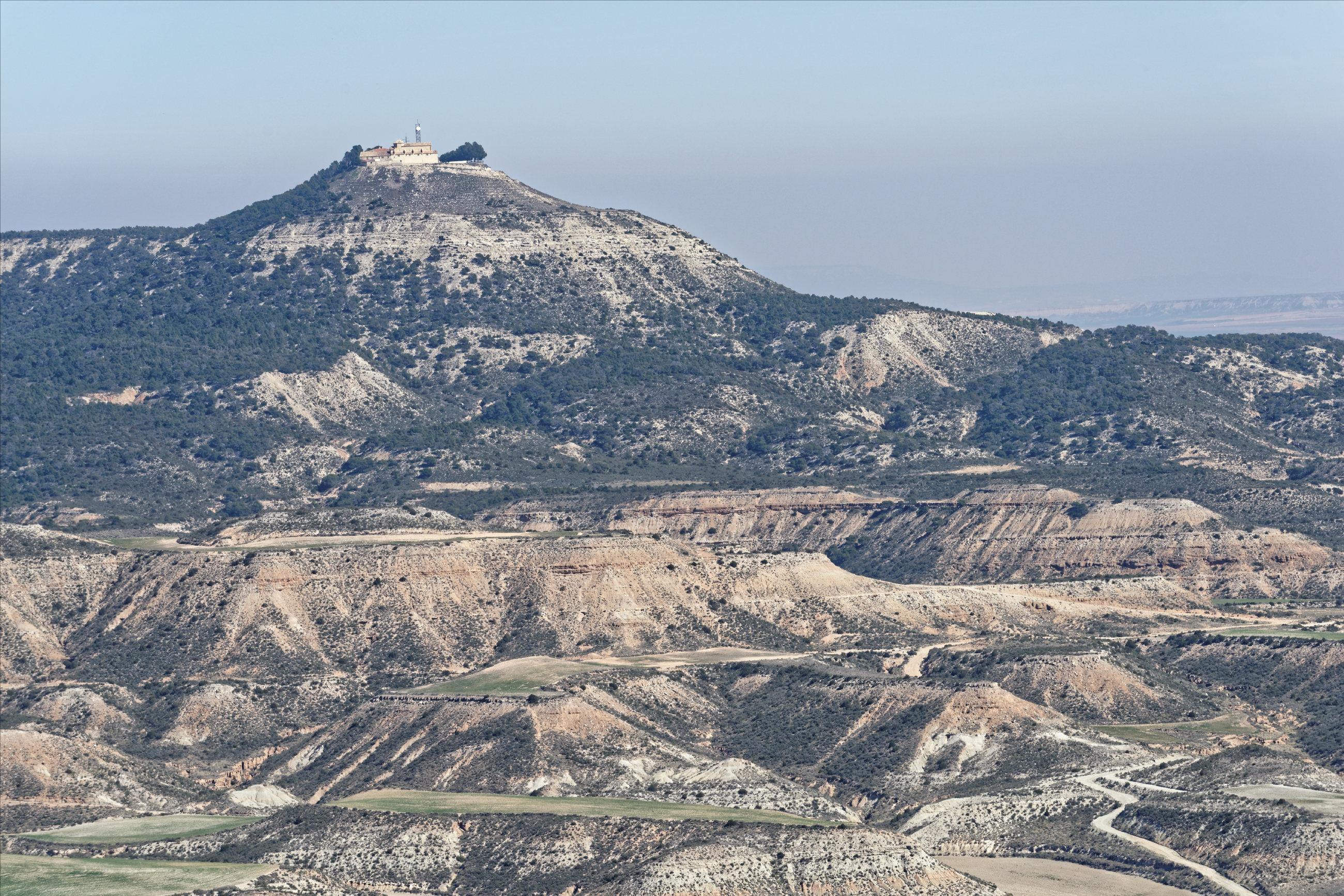150311-El Fraile-Ascension (Navarre) (123)