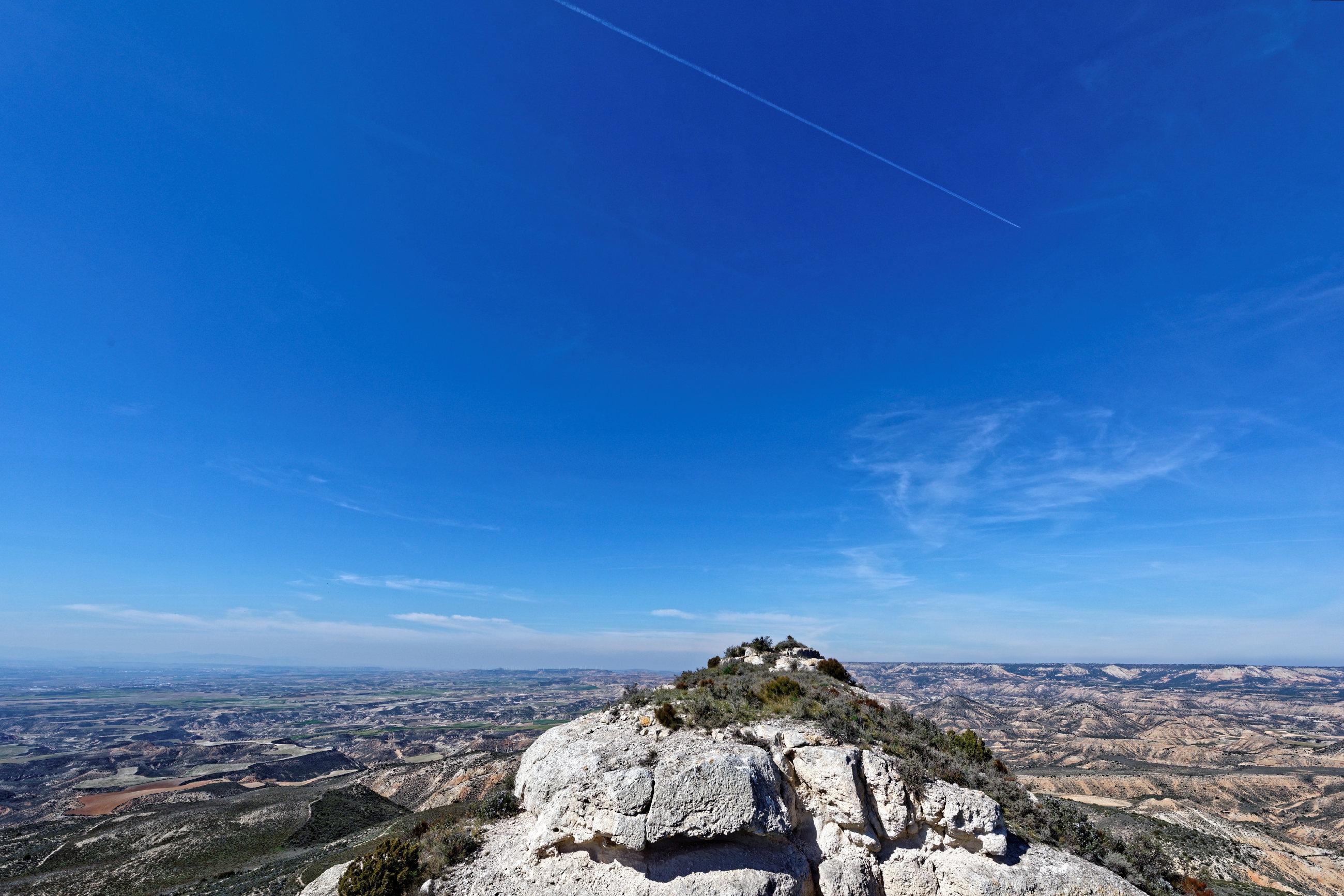 150311-El Fraile-Ascension (Navarre) (136)