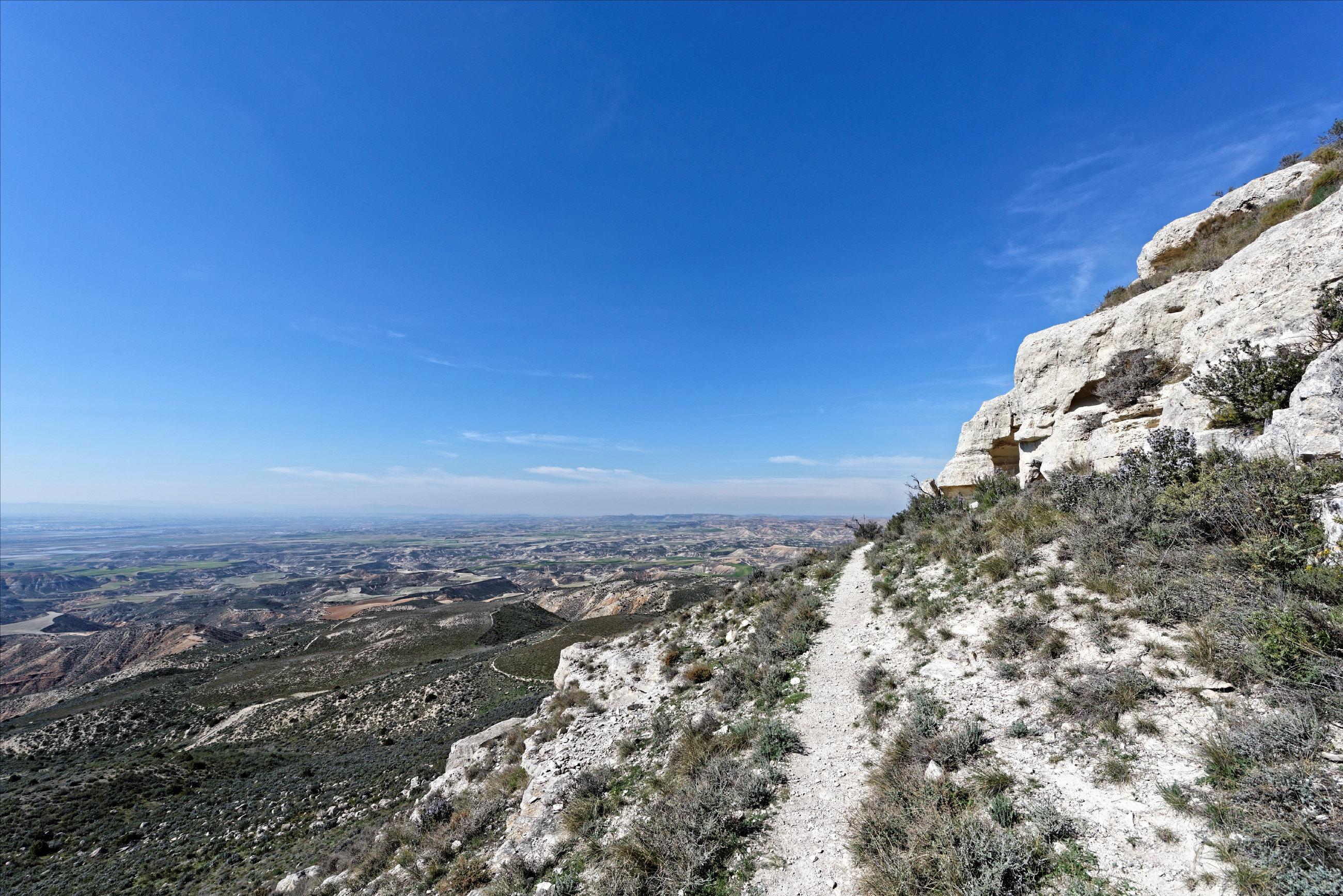 150311-El Fraile-Ascension (Navarre) (138)