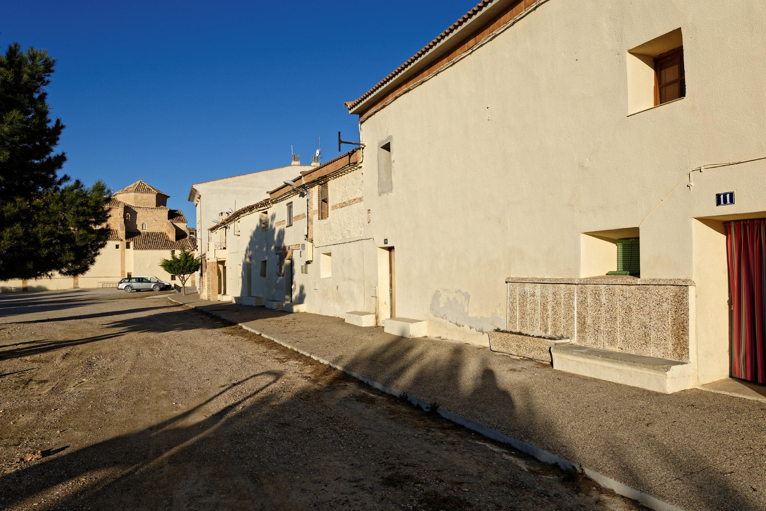 150311-Sanctuaire Sancho Abarca (Aragon) (13)