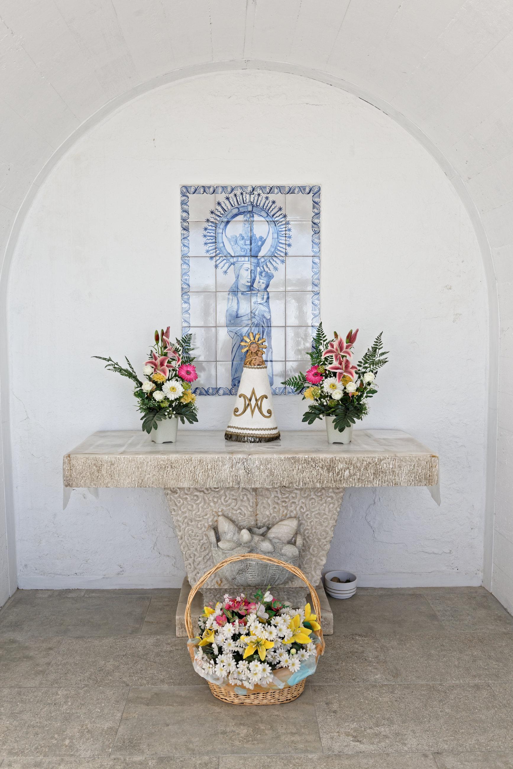 150311-Sanctuaire Sancho Abarca (Aragon) (24)