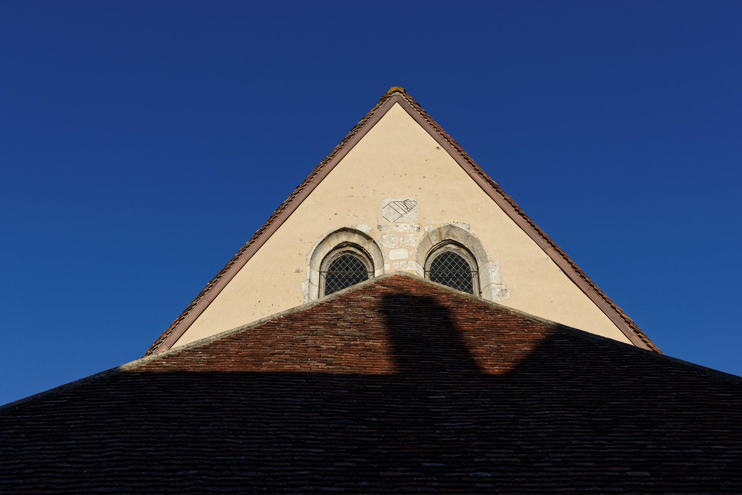 150405-Moutiers en Puisaye (28)