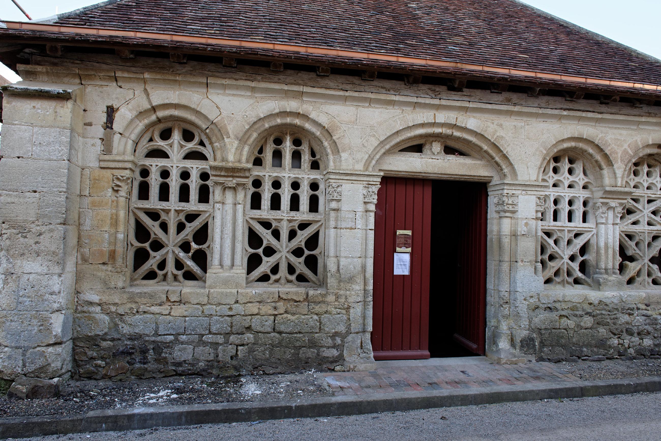 150405-Moutiers en Puisaye (29)