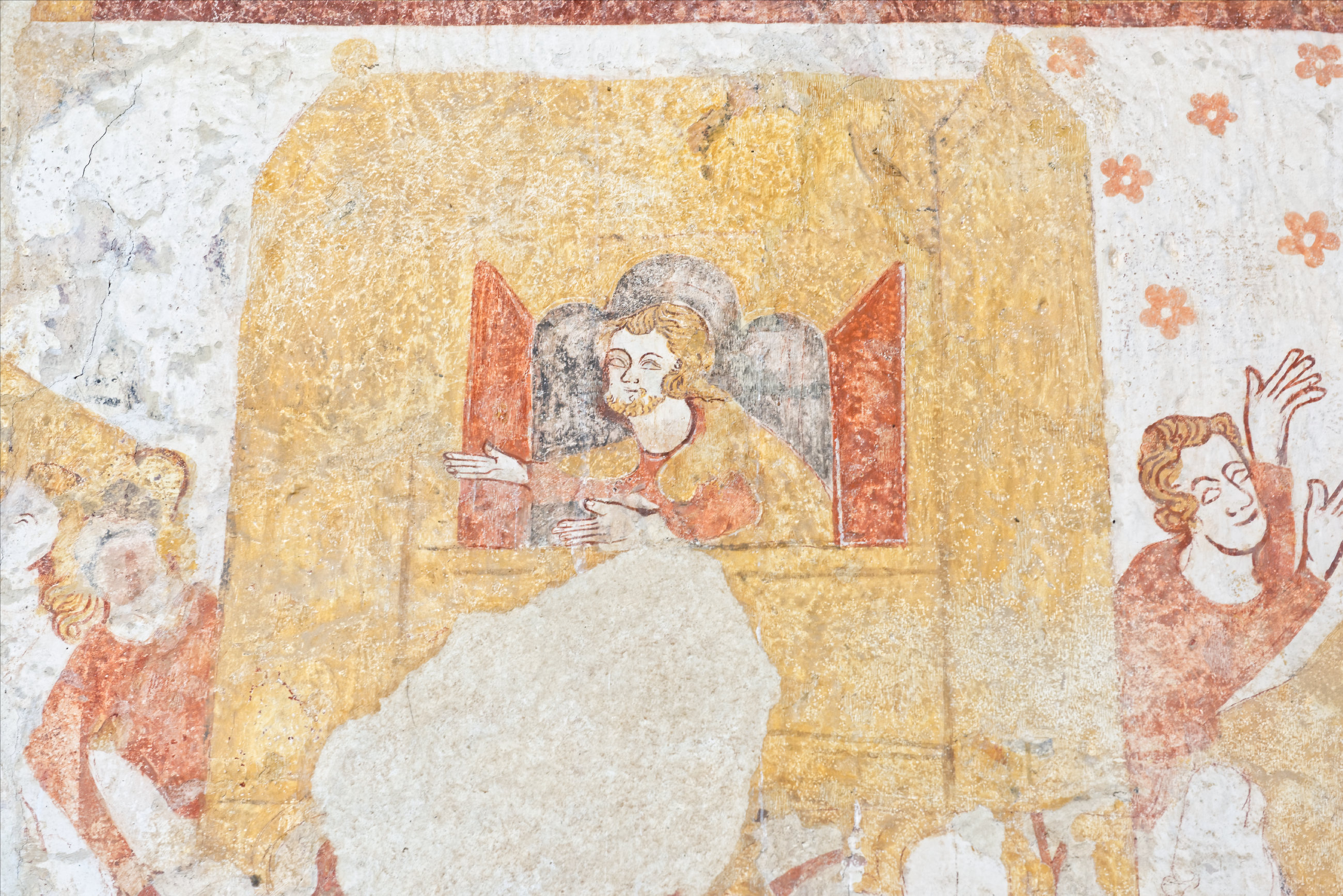 150405-Moutiers en Puisaye (35)