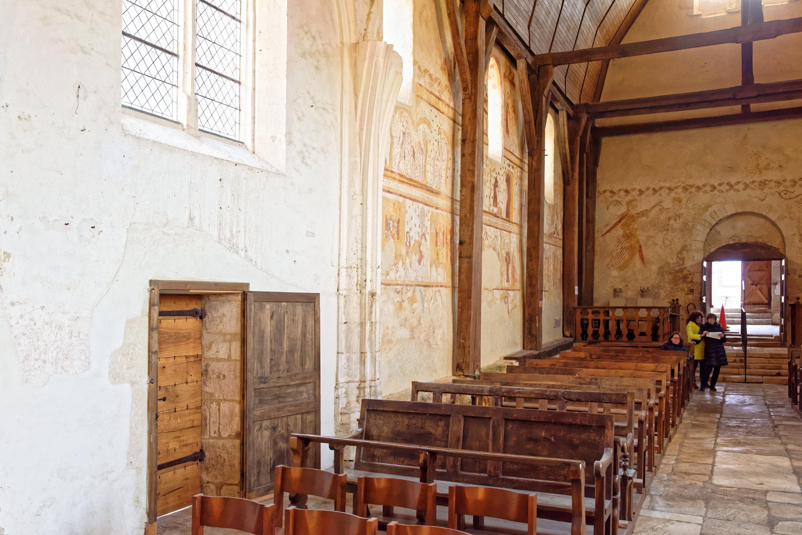 150405-Moutiers en Puisaye (42)