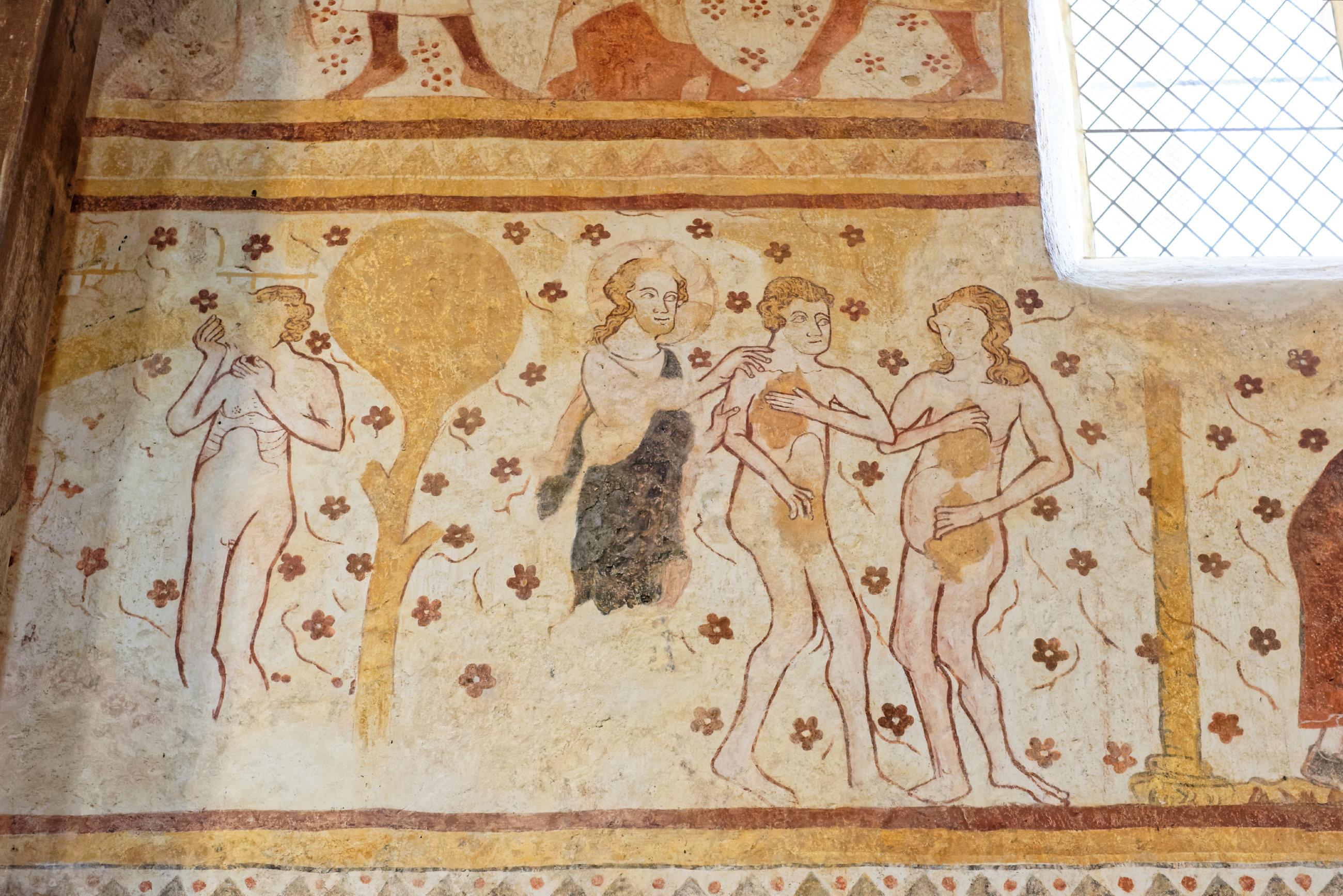 150405-Moutiers en Puisaye (43)